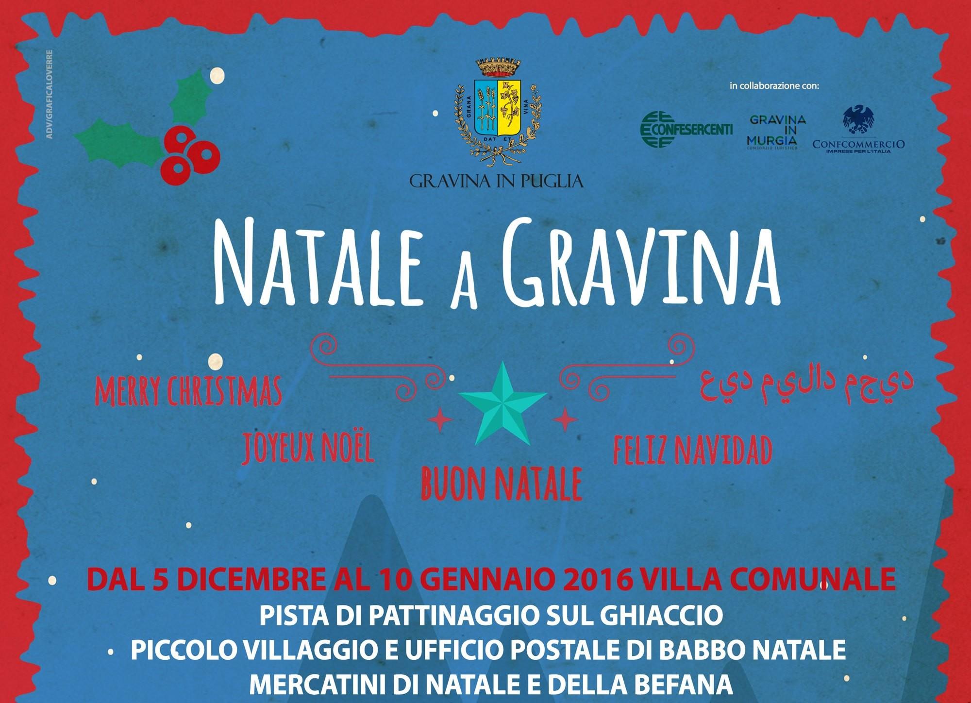 Calendario 2019 Rimini Fiera Recientes Programma News Ed eventi – Gravina In Murgia Of Calendario 2019 Rimini Fiera Más Reciente Home