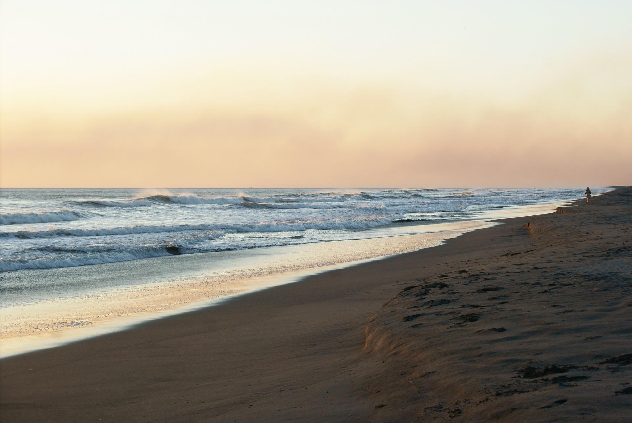 Calendario 2019 Semana Santa Mexico Mejores Y Más Novedosos 6 Playas De México Para Viajar En Semana Santa Poco Conocidas
