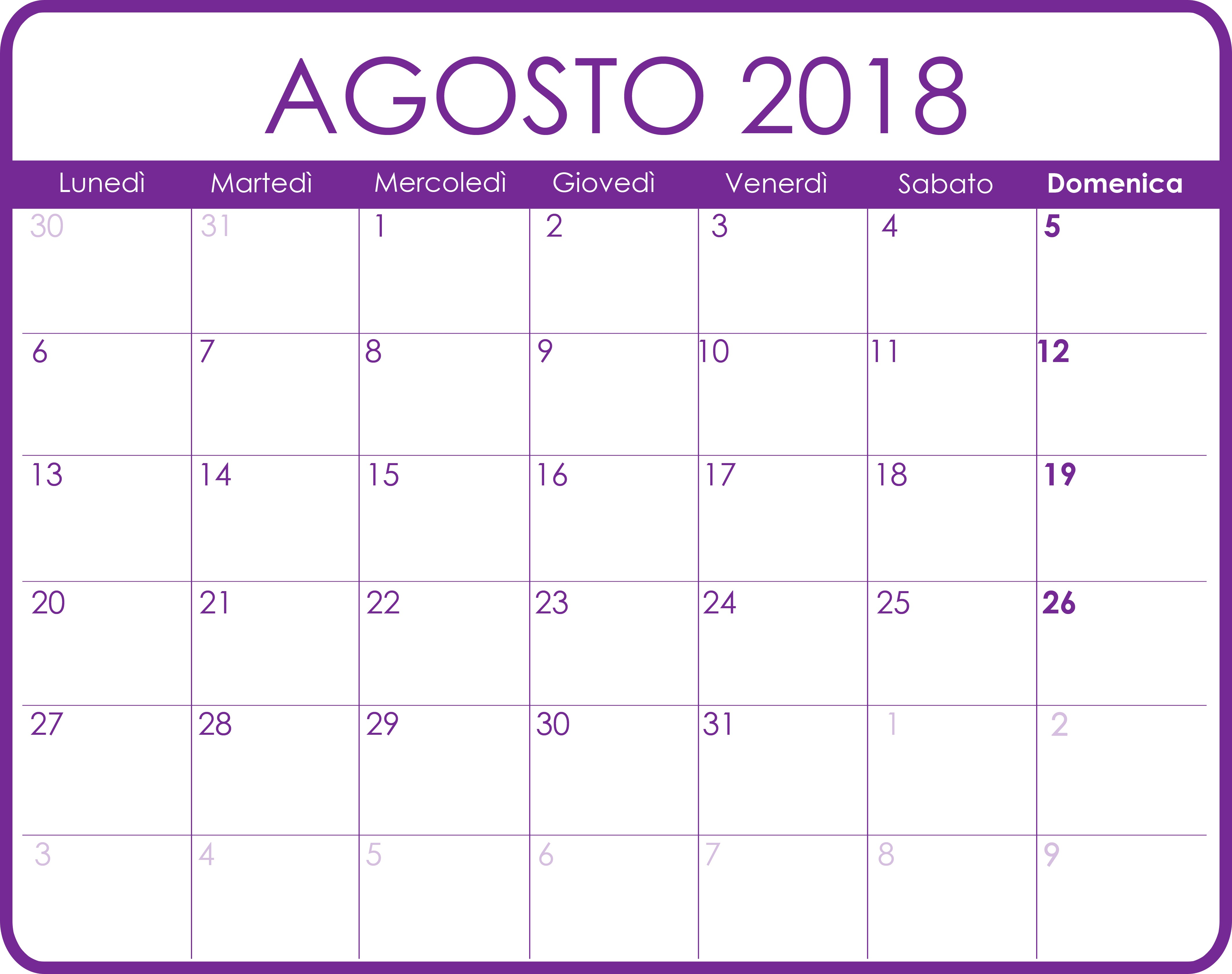 Calendario Abril 2019 Excel Más Reciente Calendario Agosto 2018 Calendario Agosto 2018 Pdf Word Excel Of Calendario Abril 2019 Excel Recientes Calendario Julio 2019 Papeler­a Pinterest