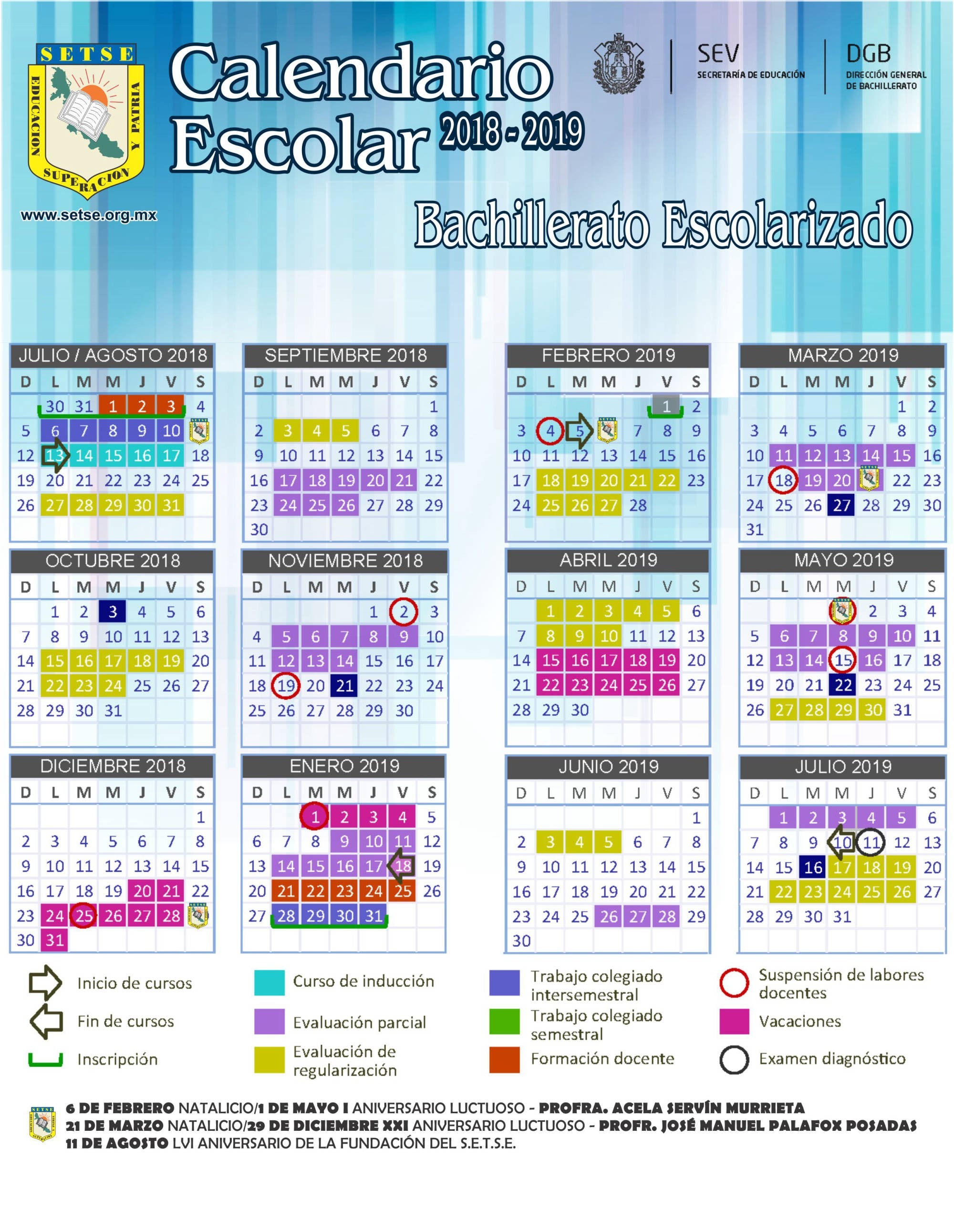 Calendario Abril 2019 Mexico Más Recientes Setse Of Calendario Abril 2019 Mexico Más Recientes Espa±ol Calendario 2019 — Archivo Imágenes Vectoriales © Rustamank