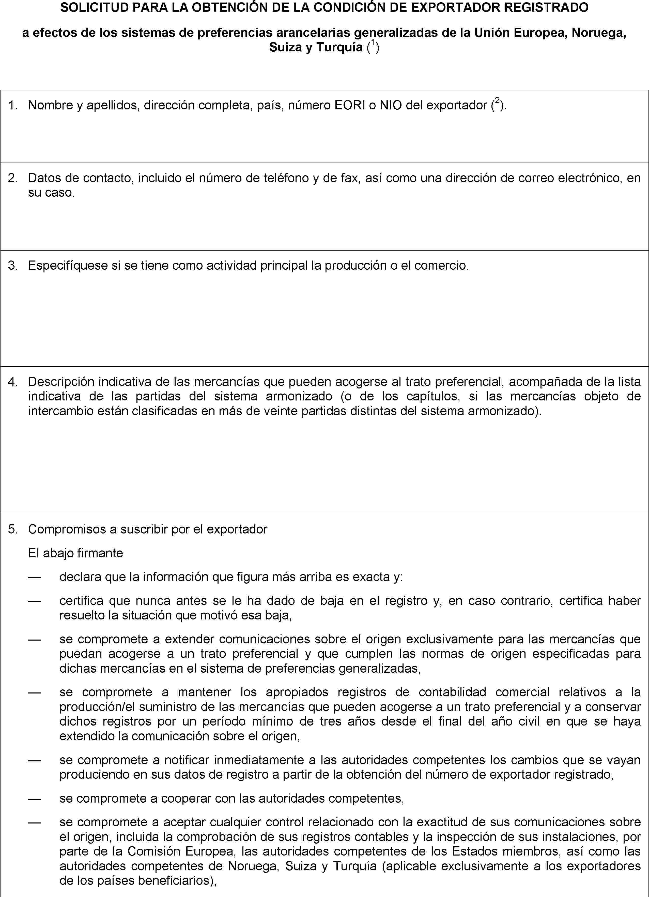 Calendario Abril 2019 Para Imprimir Argentina Recientes Eur Lex R2454 En Eur Lex