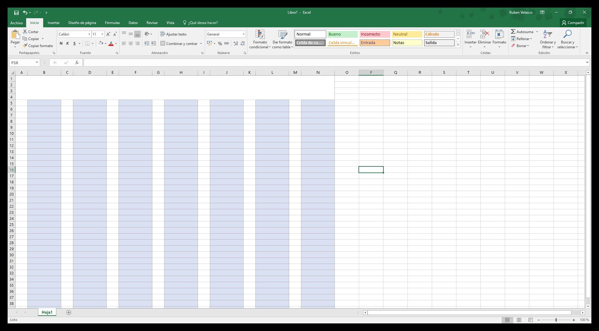 Calendario Abril 2019 Para Imprimir Excel Más Recientes C³mo Hacer Un Calendario 2018 En Excel Of Calendario Abril 2019 Para Imprimir Excel Más Populares Calendario Para Imprimir 2018 2019 Адвент каРендарь