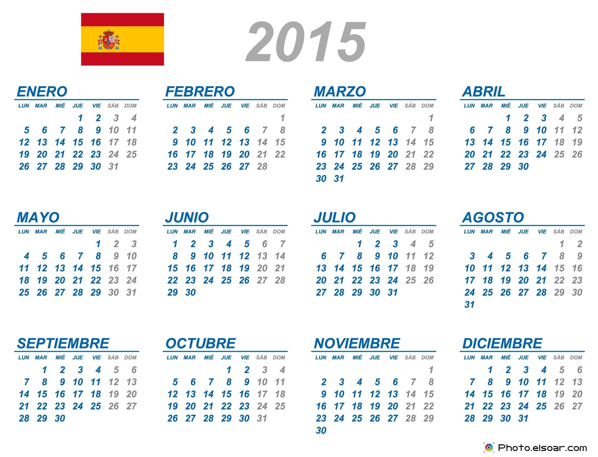 Imprimir Calendario Latest Agosto Calendario Para Imprimir Top