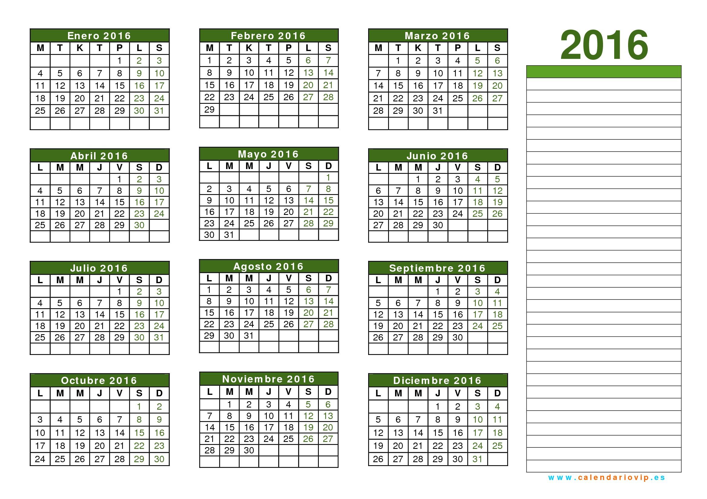 Calendario Abril 2019 Para Imprimir Pdf Más Recientes Calendarios 2016 Para Imprimir Calendario Abril 2016 Agenda Of Calendario Abril 2019 Para Imprimir Pdf Más Actual 2020 2021 Calendar Printable Template