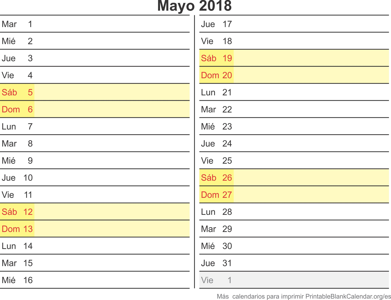 Calendario Abril Para Imprimir Más Populares Calendario Aprilo 2018 Para Imprimir Of Calendario Abril Para Imprimir Actual Calendario Para Imprimir Abr 2017 Calendarios Para Imprimir