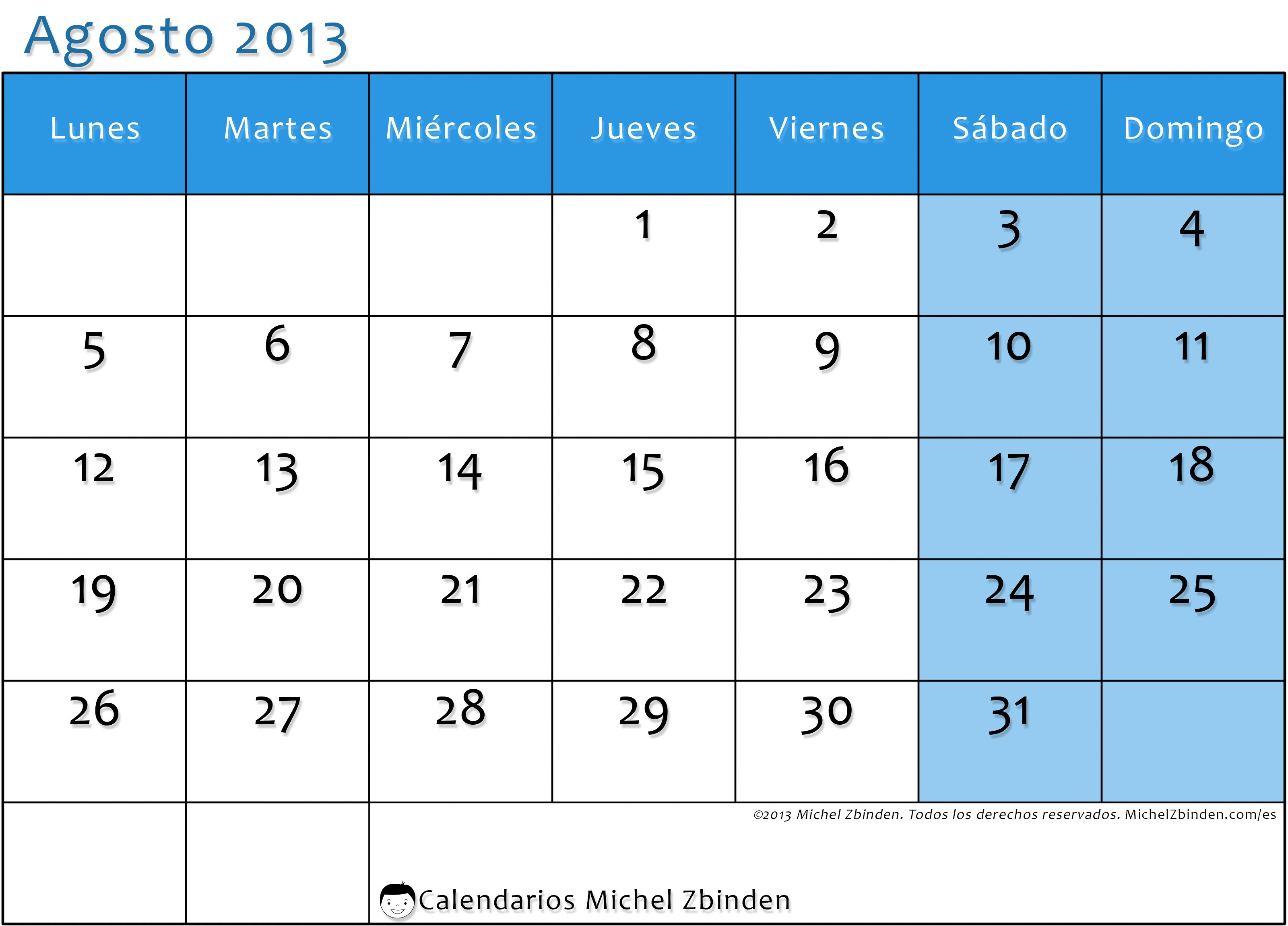 Calendario Abril Para Imprimir Recientes Calendario Janeiro 2015 tomburorddiner Of Calendario Abril Para Imprimir Más Actual 15 Imágenes De Calendario Laboral 2018 De Madrid Para Imprimir Y