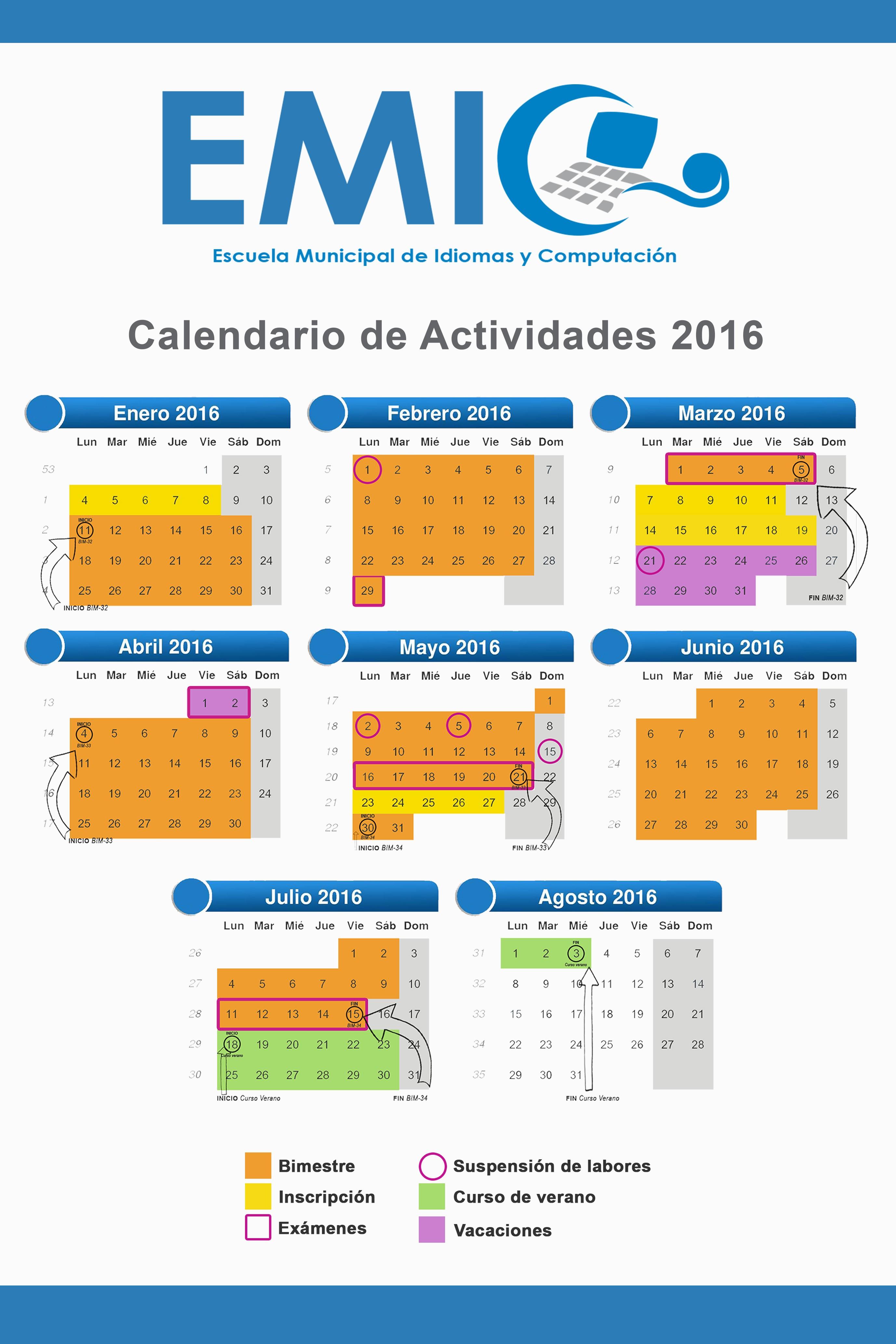 Calendario Agosto 2017 Para Imprimir Pinterest Más Recientes Diseo De Calendario Cheap Piso Moderno Mostrador De Diseo De