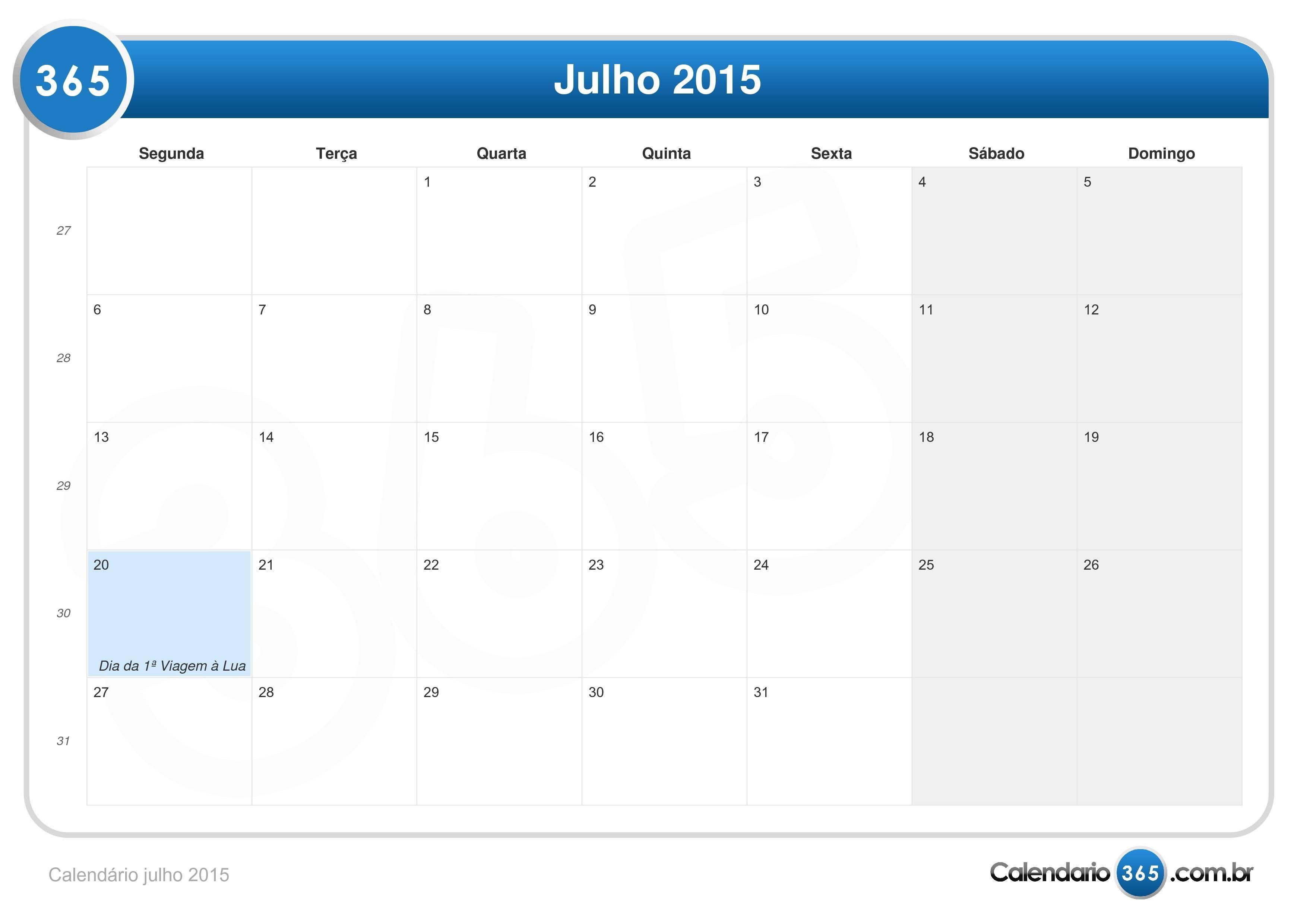 Calendario Agosto 2019 Imprimir Turma Da Monica Actual Notcias Ponto 06 29 15