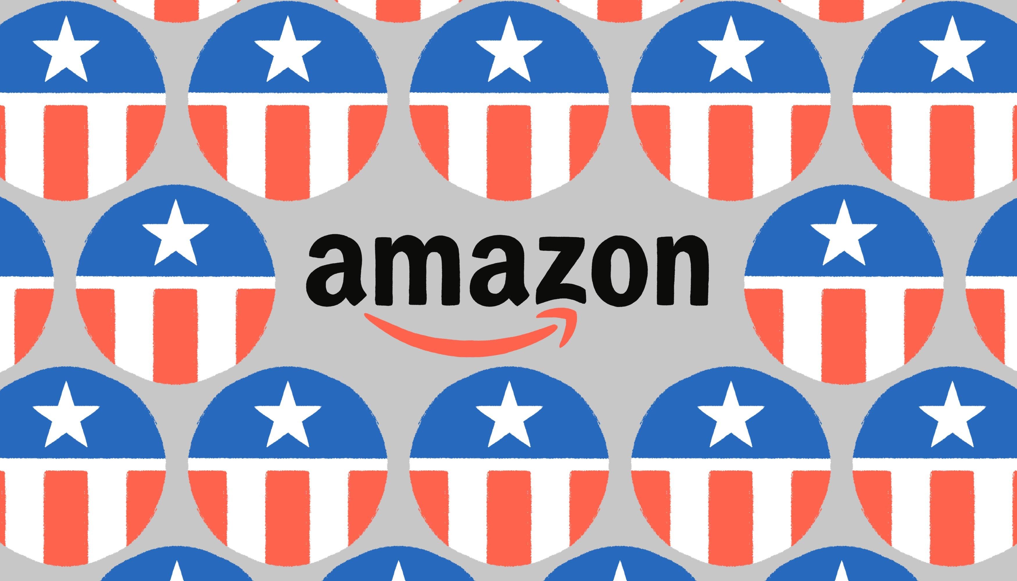To attract HQ2 D C pitched Amazon a taxpayer funded ambassador one day permit approvals