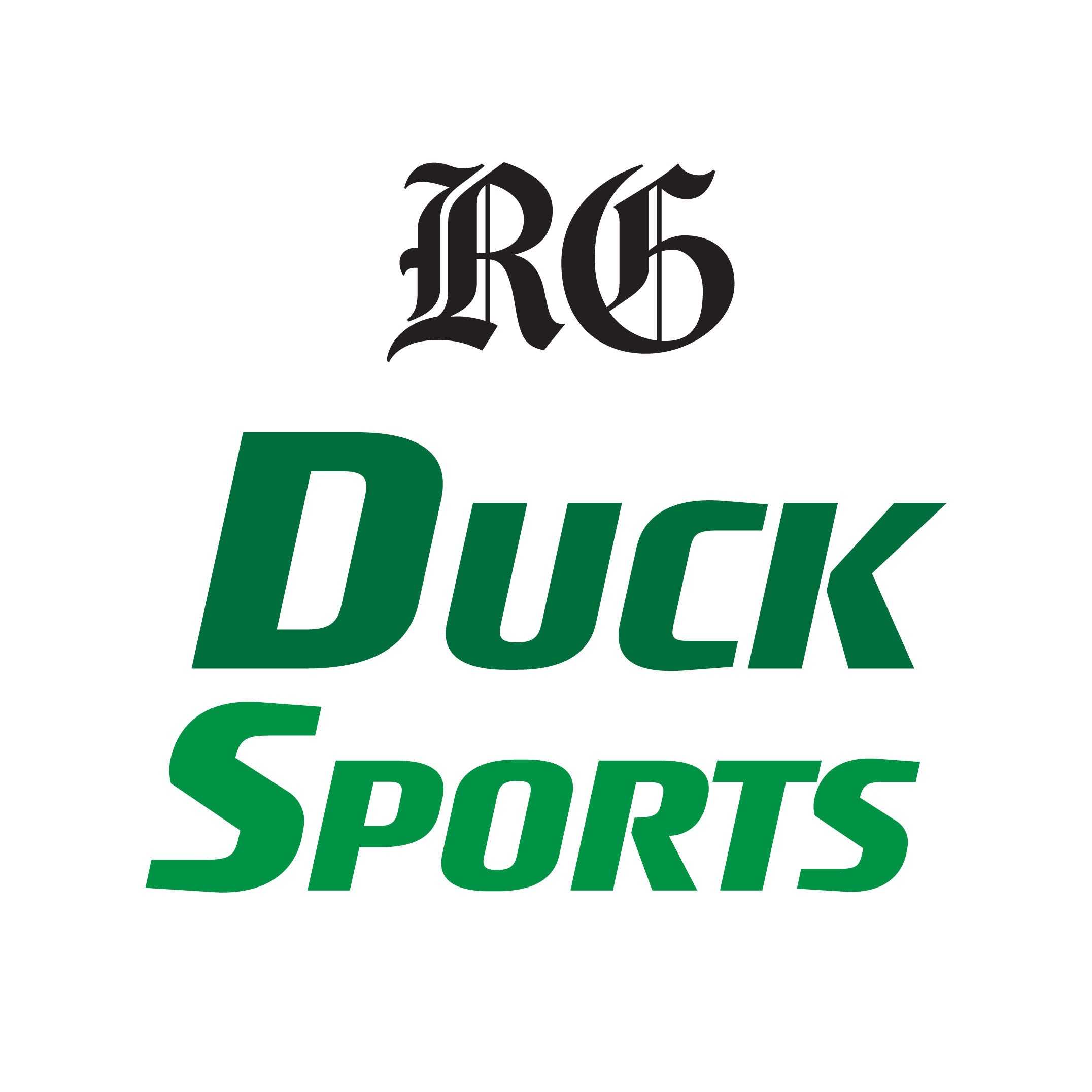 ducksports og logo