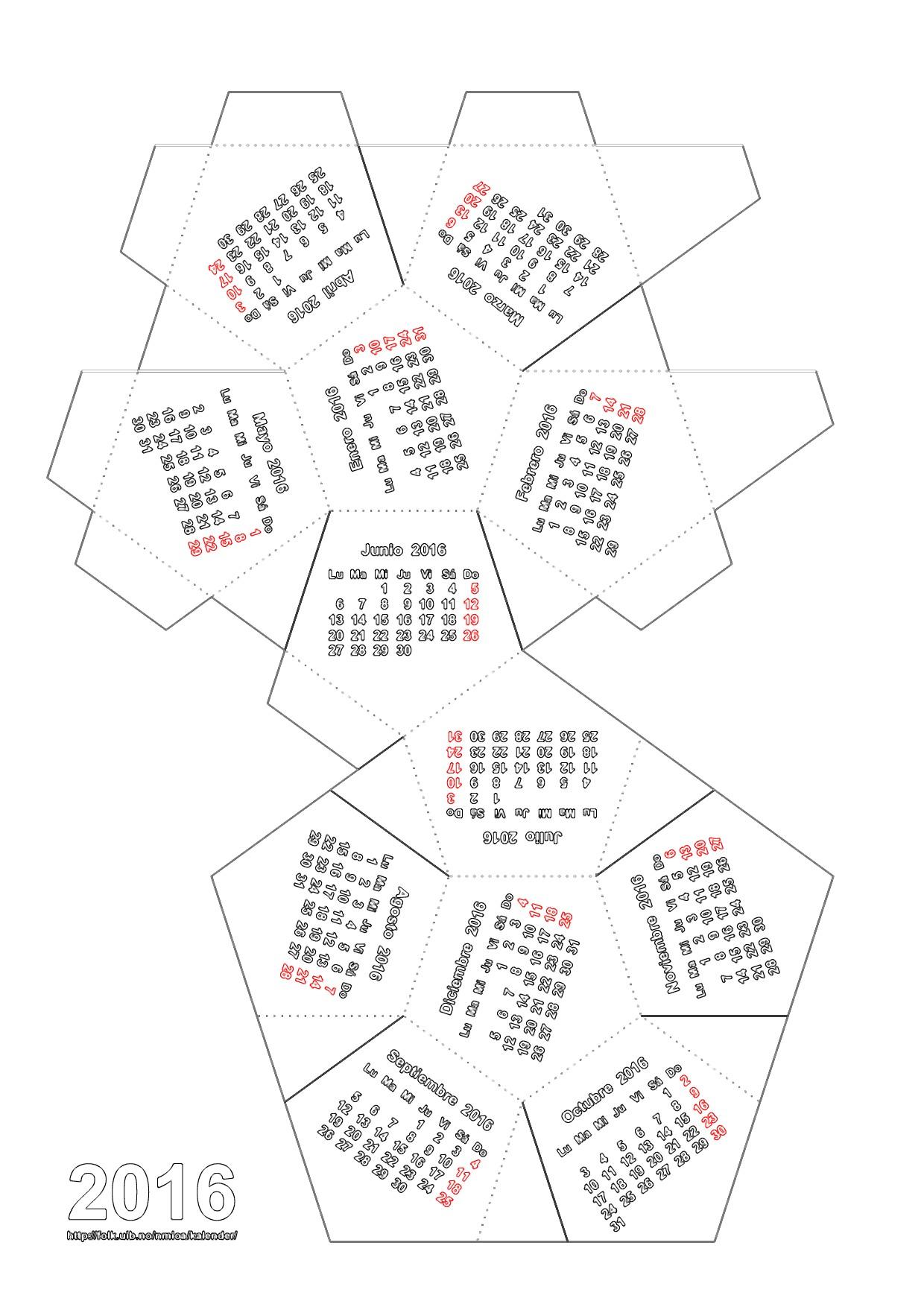 Calendario Agosto Para Imprimir 2016 Más Arriba-a-fecha Calendario 2016 Para El Arbolito Dodecaedro Para Jefaturas Of Calendario Agosto Para Imprimir 2016 Más Recientes Calendario Para El A±o 2018 Con Manzanas En La Rama De Agosto — Foto