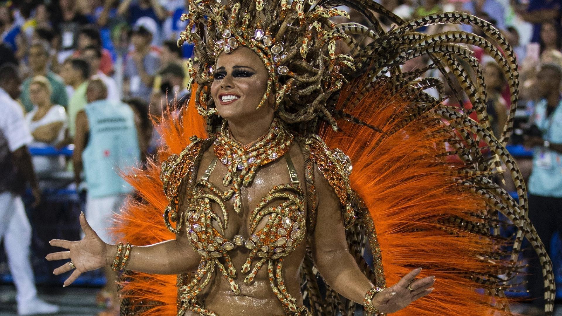 Calendario Carnaval 2019 Rio De Janeiro Más Reciente Confira A ordem Dos Desfiles Das Escolas De Samba Do Rio Na Sapuca Of Calendario Carnaval 2019 Rio De Janeiro Más Recientemente Liberado Calendário 2019
