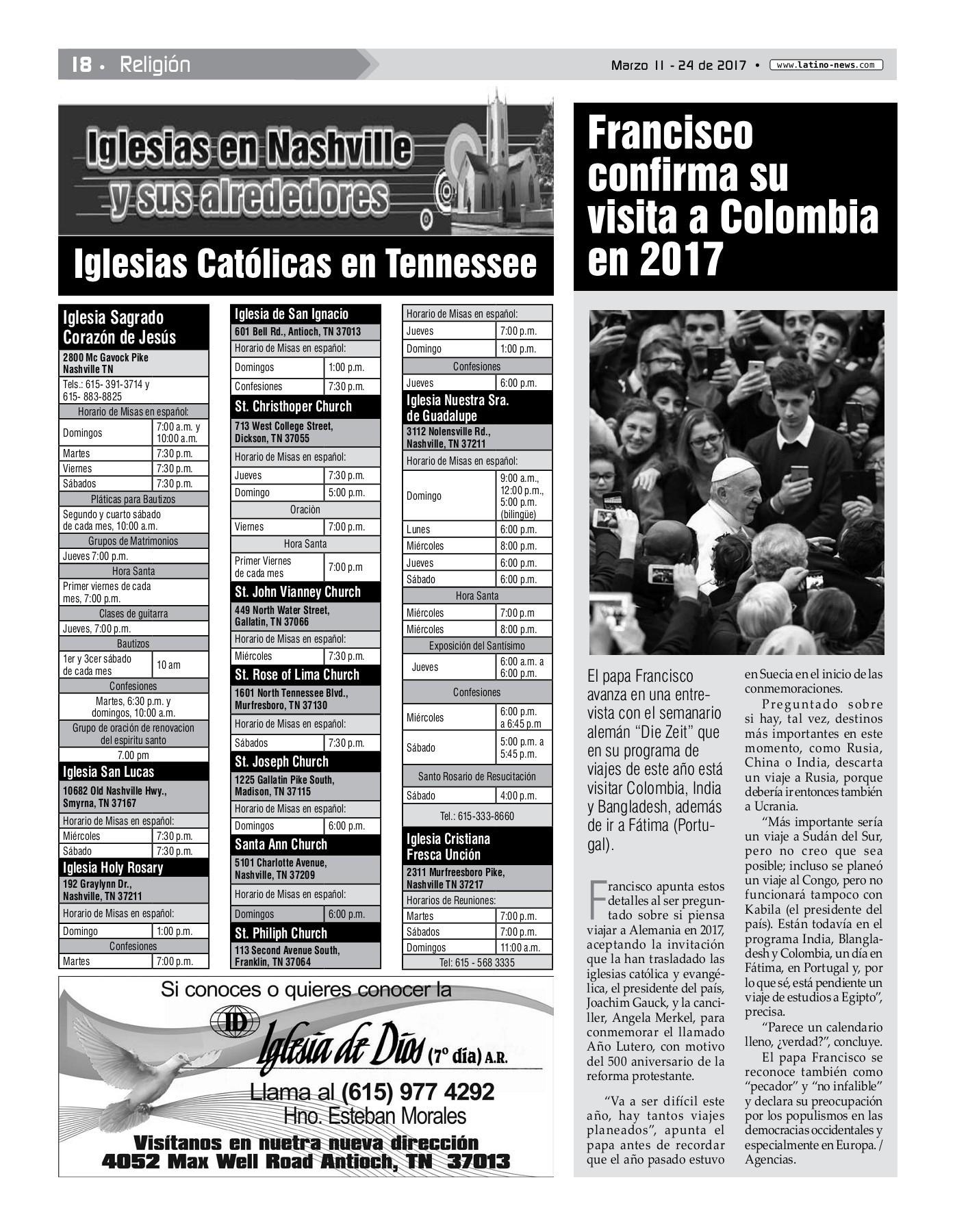 Calendario Carnavales 2019 Panama Más Recientemente Liberado Ed 323 Mar 11 24 Pages 1 40 Text Version Of Calendario Carnavales 2019 Panama Más Caliente Calaméo Edicion 1299