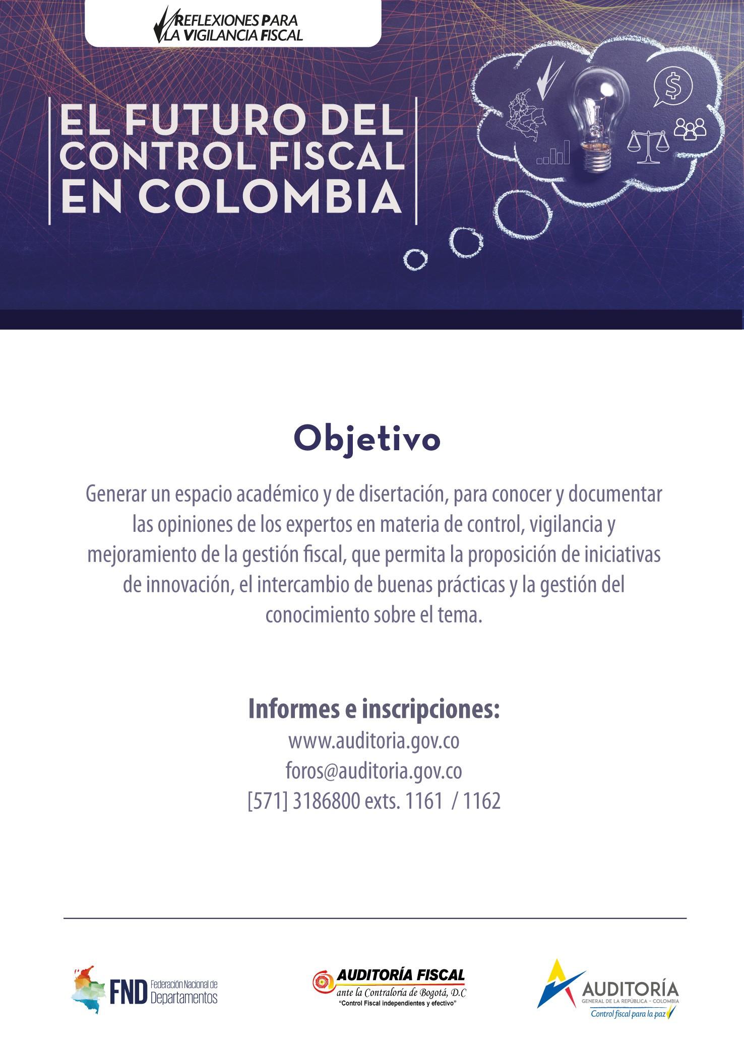 Calendario Colombia 2019 En Pdf Mejores Y Más Novedosos eventos todos Los Elementos Of Calendario Colombia 2019 En Pdf Mejores Y Más Novedosos Avance Del Plan Maestro La Propuesta Panamericana Para Lima Pdf