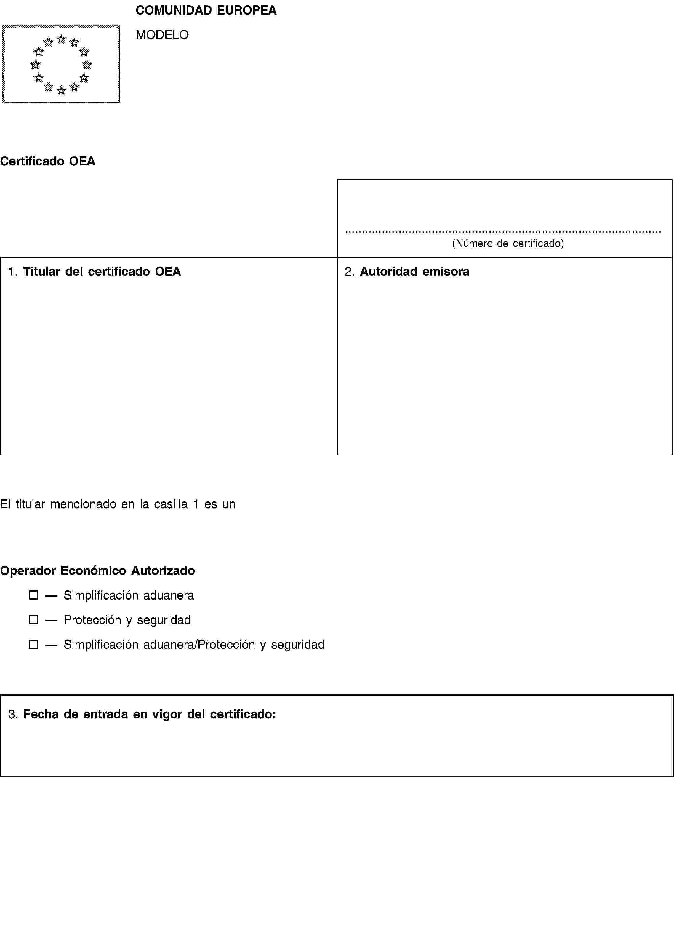 Calendario Comportamiento Niños Para Imprimir Más Recientes Eur Lex R2454 En Eur Lex Of Calendario Comportamiento Niños Para Imprimir Más Arriba-a-fecha 2 2=1000 2015