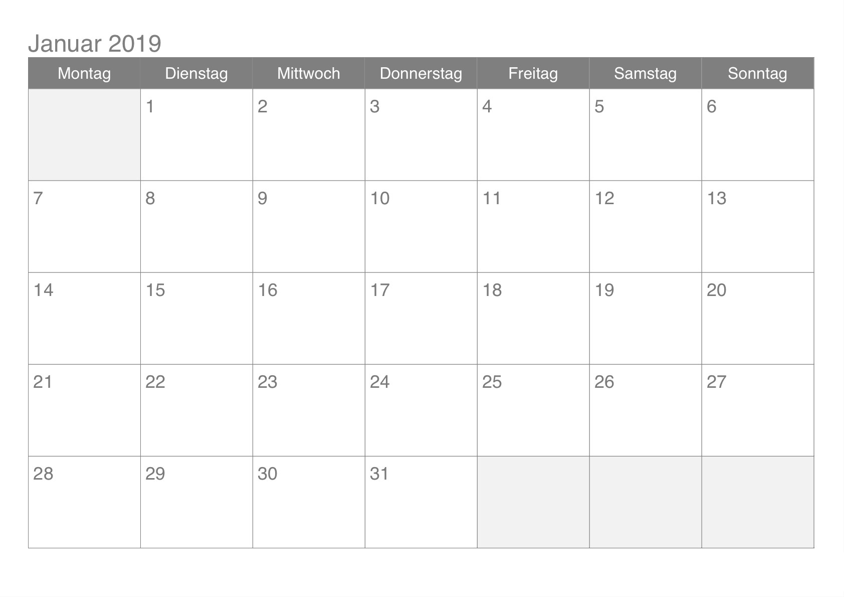 Kalender Januar 2019 Colombia Calendario De Febrero Calendario 2017 Calendario De Outubro Junio