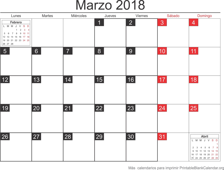 Calendario De Enero 2019 Para Imprimir Gratis Mejores Y Más Novedosos Calendario 2016 Negro Rojo Blanco Calendarios Gratis Para