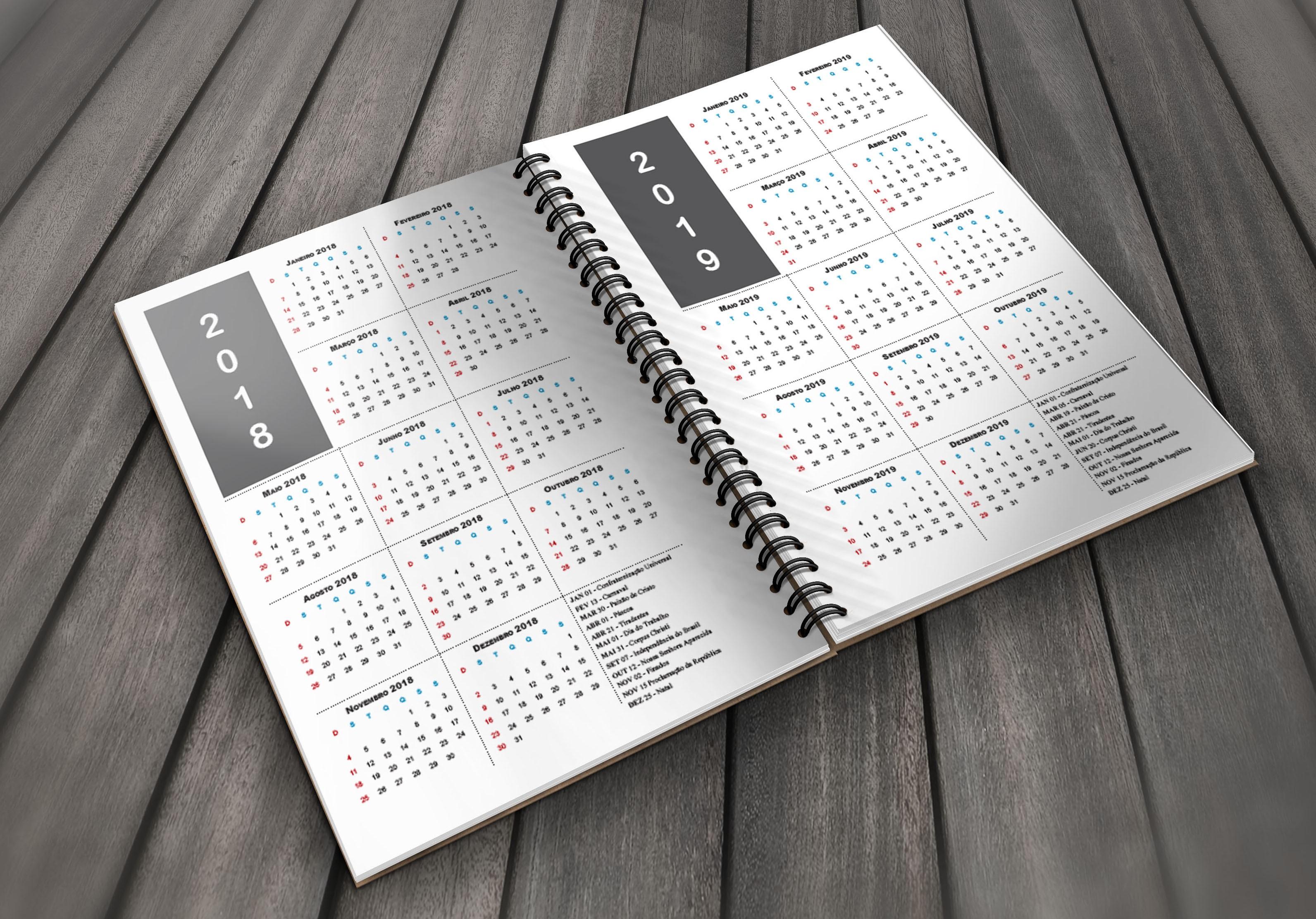 Calendario De Escritorio 2019 Para Imprimir Pdf Más Arriba-a-fecha Miolo Agenda 2018 Para Imprimir Of Calendario De Escritorio 2019 Para Imprimir Pdf Mejores Y Más Novedosos Eur Lex R2447 En Eur Lex