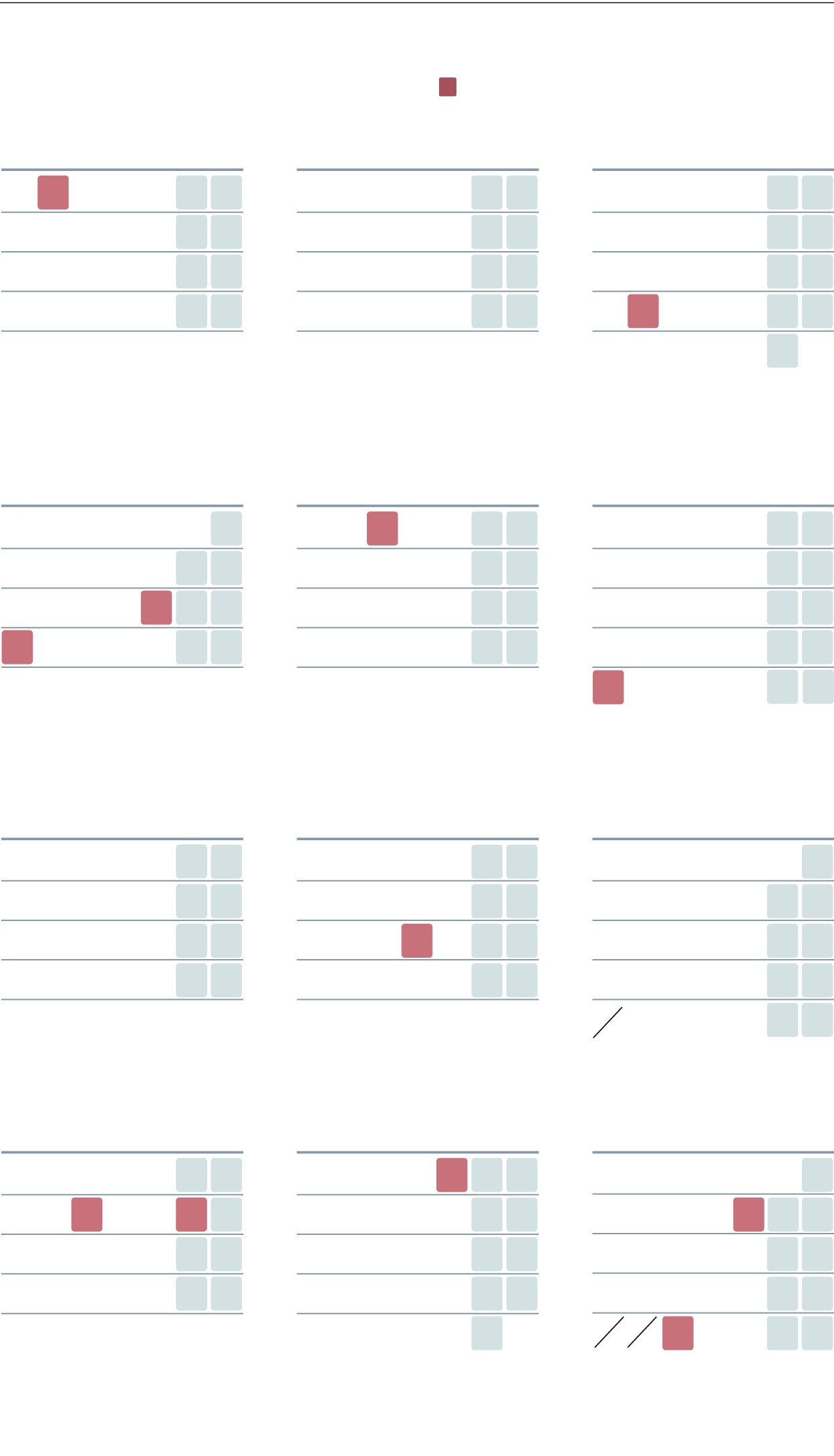 Calendario De Fiestas Catalunya 2019 Más Caliente Calendario Laboral 2019 Das Festivos Regionales Y Locales En La Of Calendario De Fiestas Catalunya 2019 Más Recientes Calendario 2019 Para Imprimir Icalendario