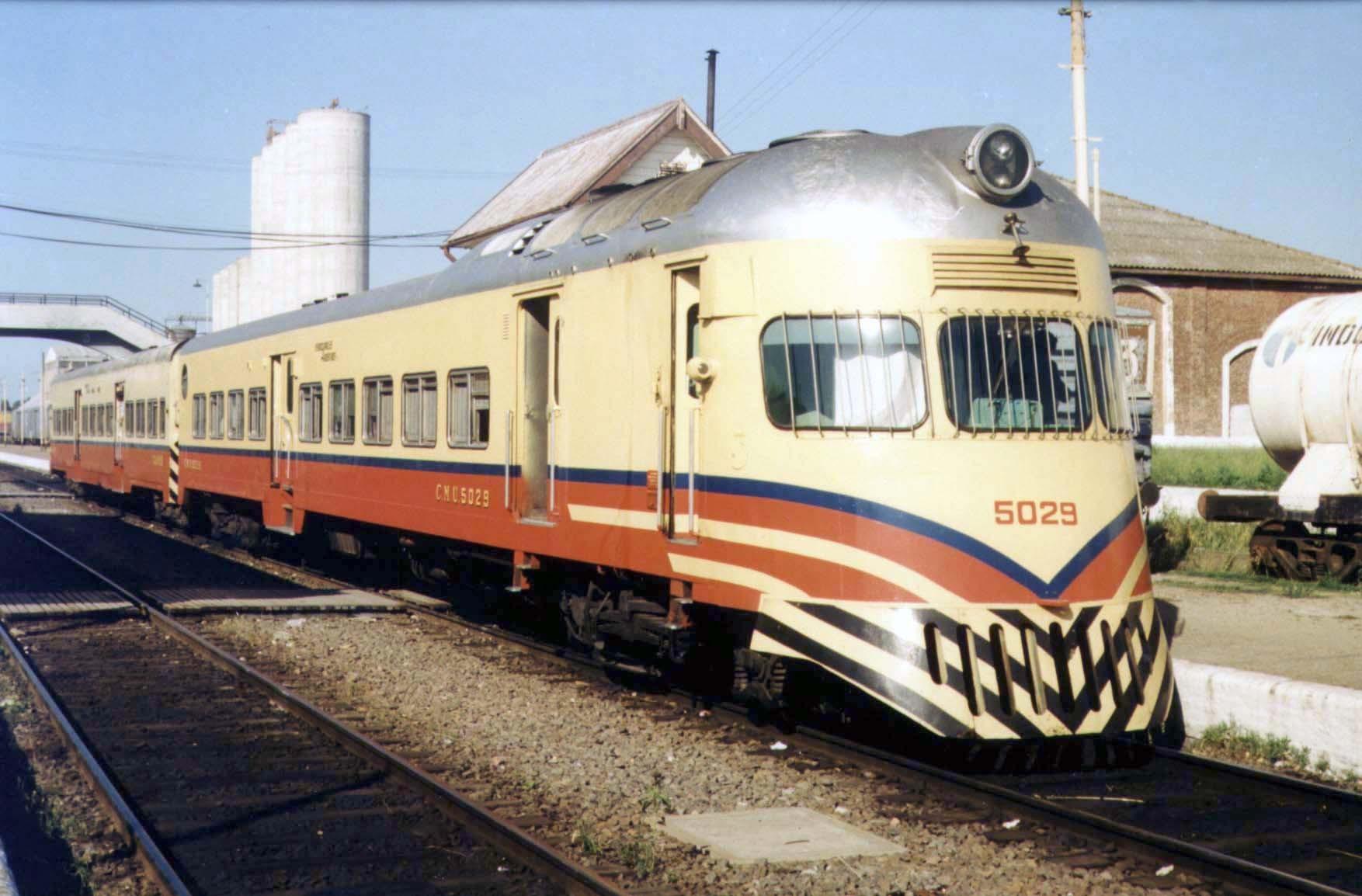 Calendario Del Año 2019 Argentina Más Populares Ferrocarriles Argentinos Empresa Hist³rica Wikiwand