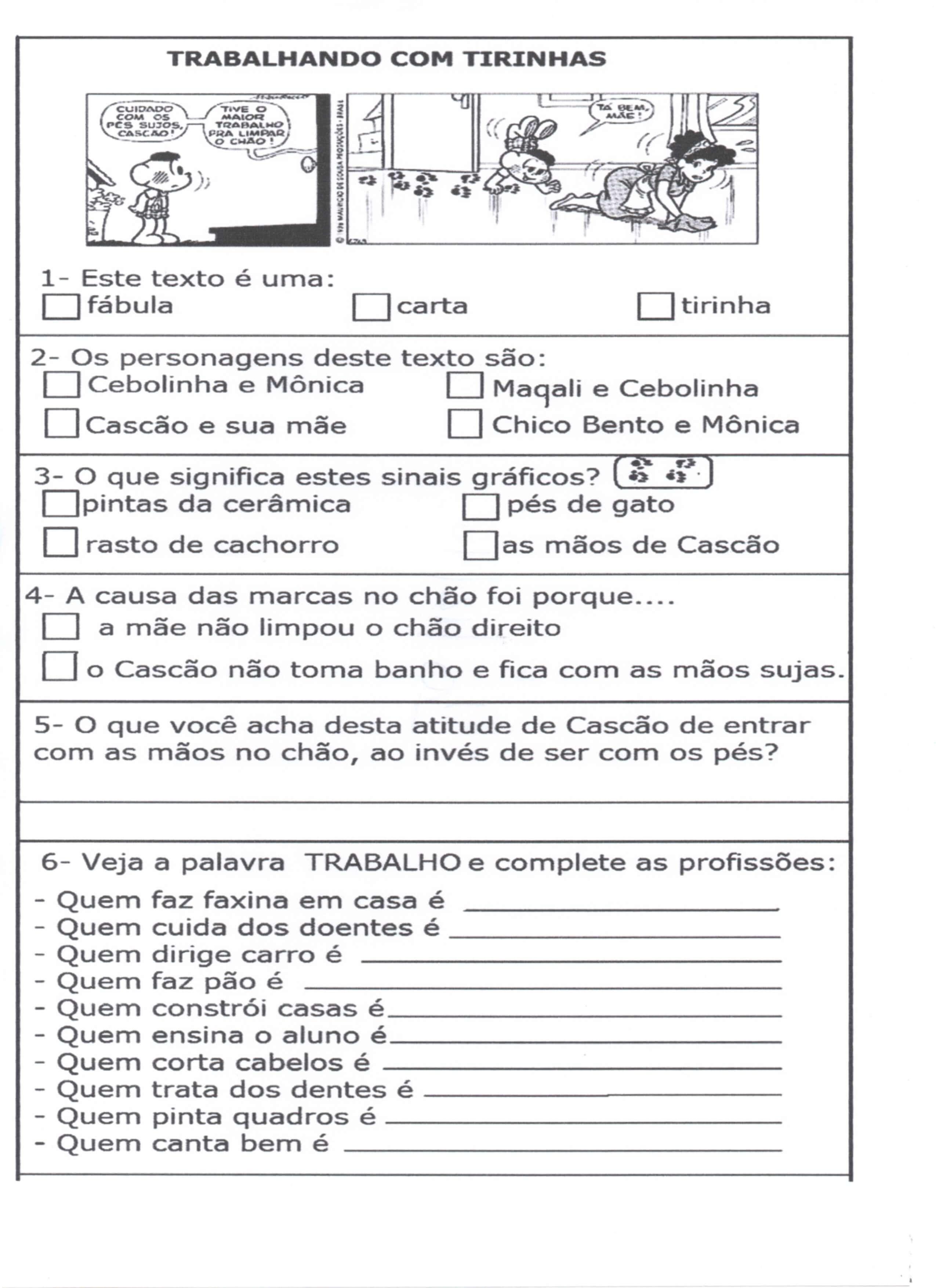 Calendario Dezembro 2013 Para Imprimir Más Recientes Arquivo Para atividade A Turma Da M´nica • Página 3 De 4