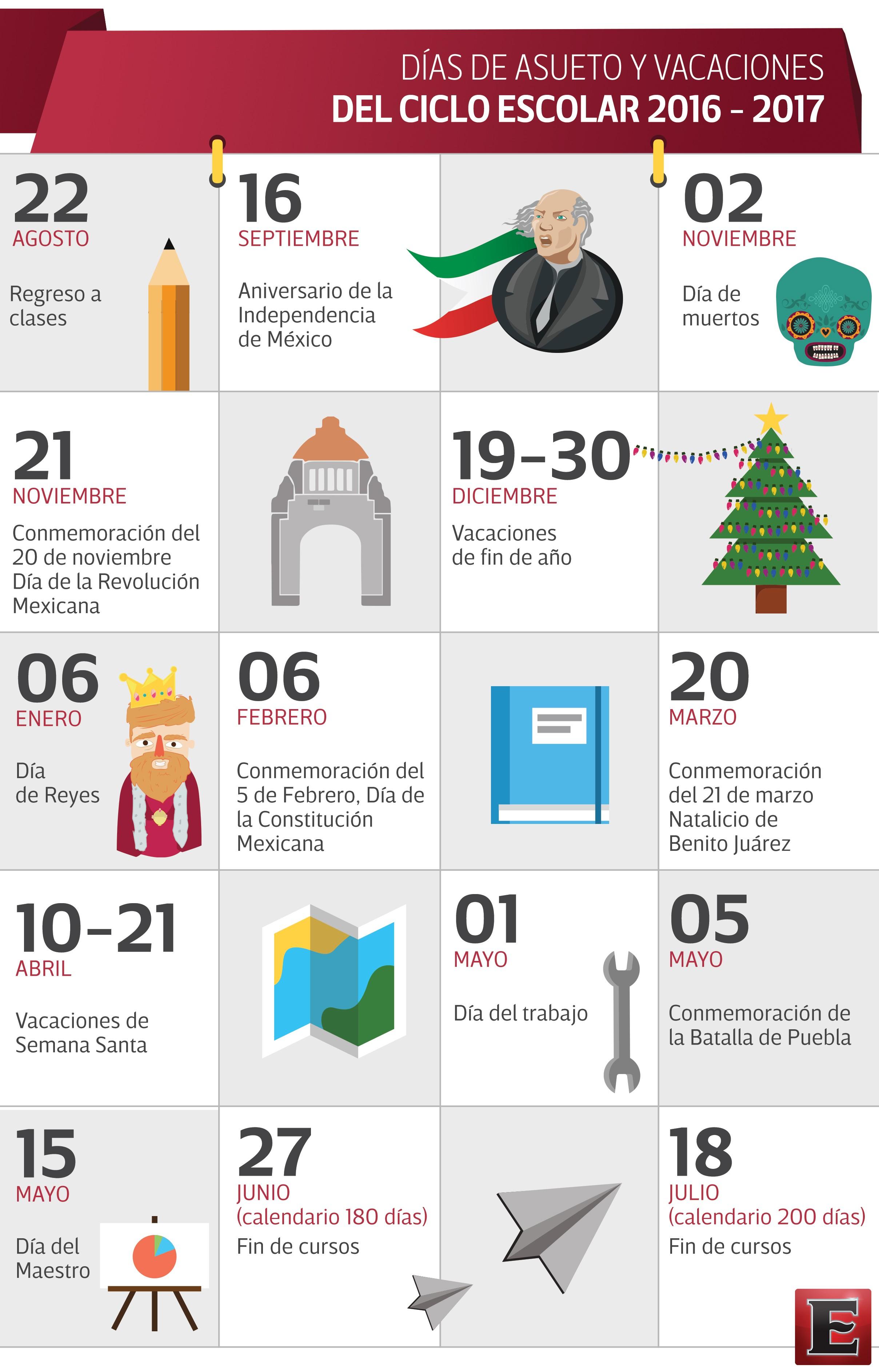 Calendario 2017 Feriados Bahia calendrier