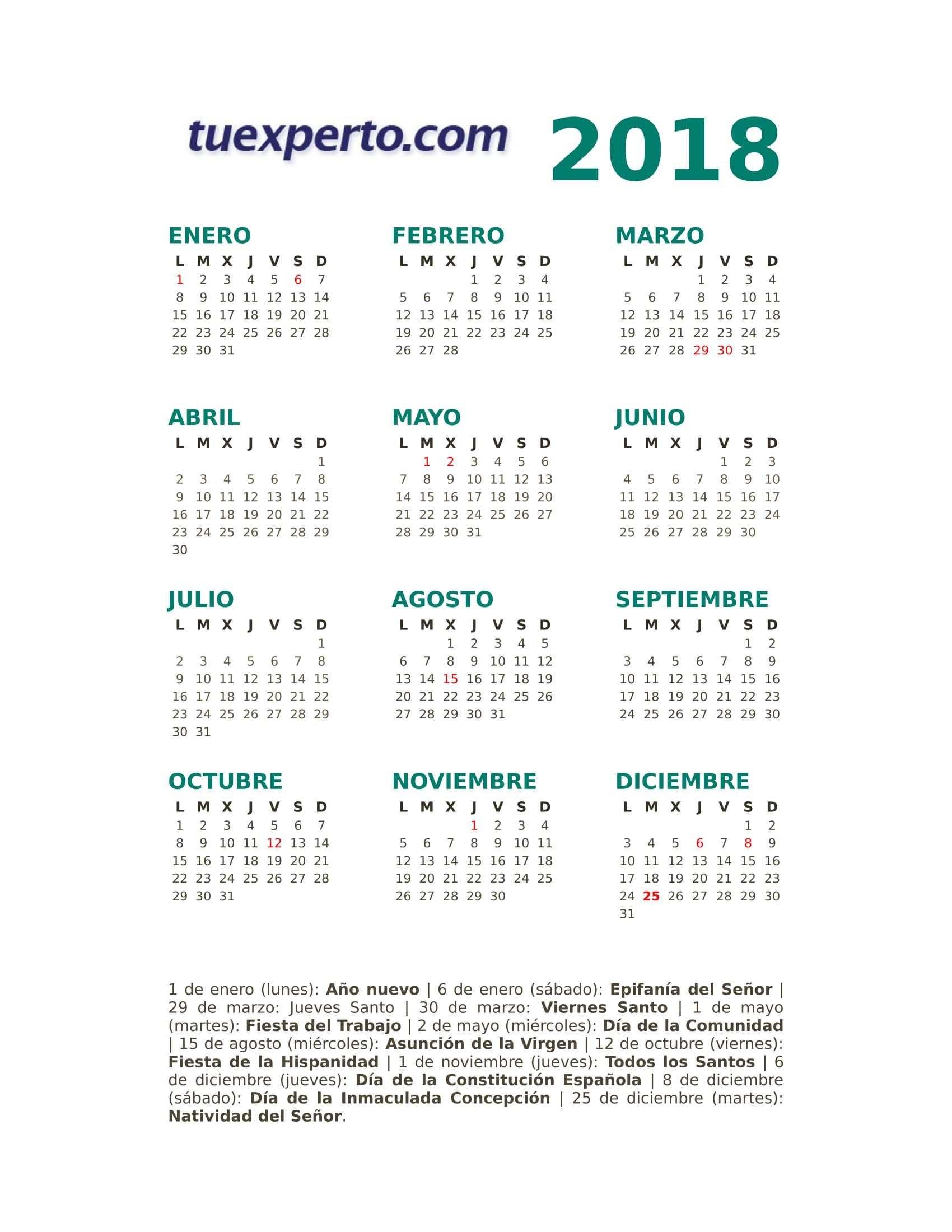 Calendario Diciembre 2017 Chile Para Imprimir Más Recientes Calendario Noviembre 2018 Para Imprimir tomburorddiner Of Calendario Diciembre 2017 Chile Para Imprimir Recientes Calendario Chile A±o 2018