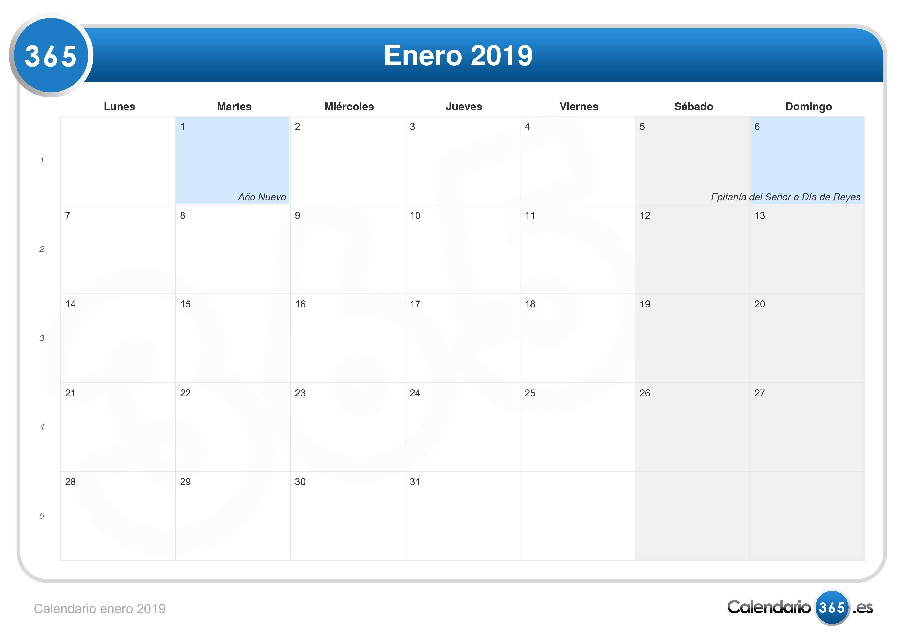 Calendario Enero 2019 Barcelona Mejores Y Más Novedosos Calendario Enero 2019 Of Calendario Enero 2019 Barcelona Recientes Calendario De Inscripciones En Maternal Ps Et Ms 2018 2019