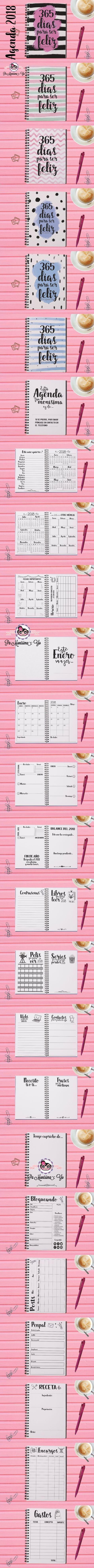 Calendario Enero 2019 Para Imprimir Excel Más Reciente formato Agenda Kordurorddiner Of Calendario Enero 2019 Para Imprimir Excel Más Recientes Paras 2018 Calendar Printable for Free Download India Usa Uk