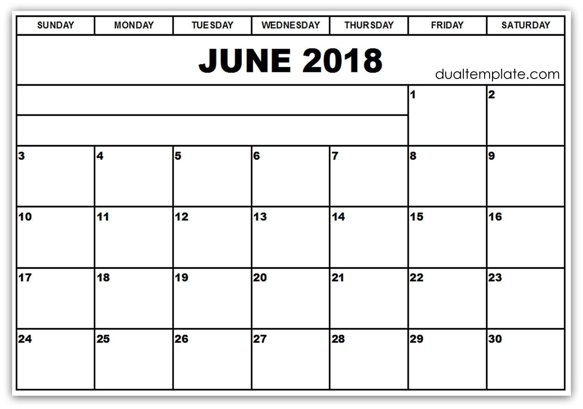 Julian Date Calendar Printable theminecraftserver Best
