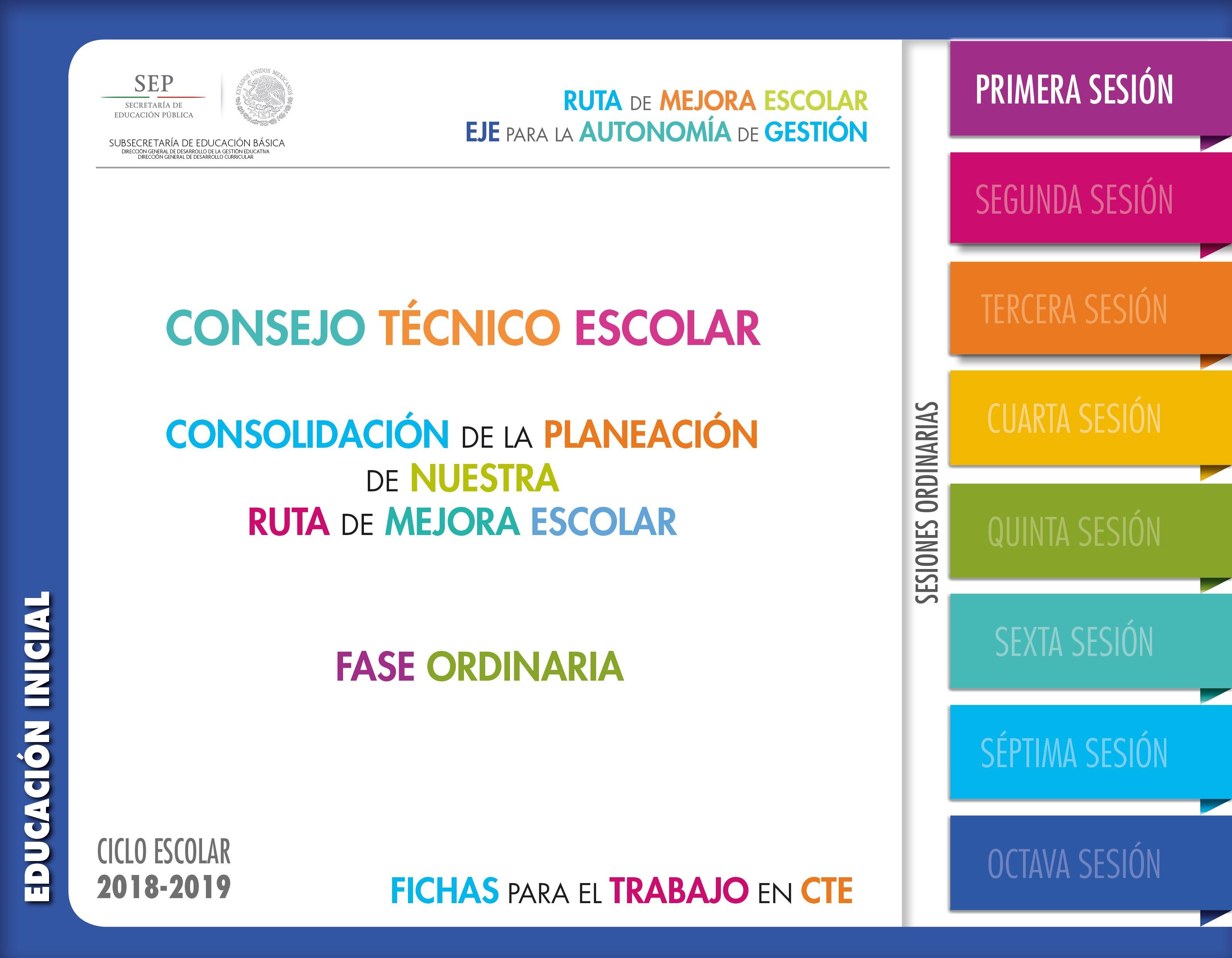 Calendario Escolar 2018 A 2019 Nuevo Leon Más Recientemente Liberado Zona 31 Telesecundarias Of Calendario Escolar 2018 A 2019 Nuevo Leon Más Arriba-a-fecha Publica Sep Calendario Escolar Para 2018 2019