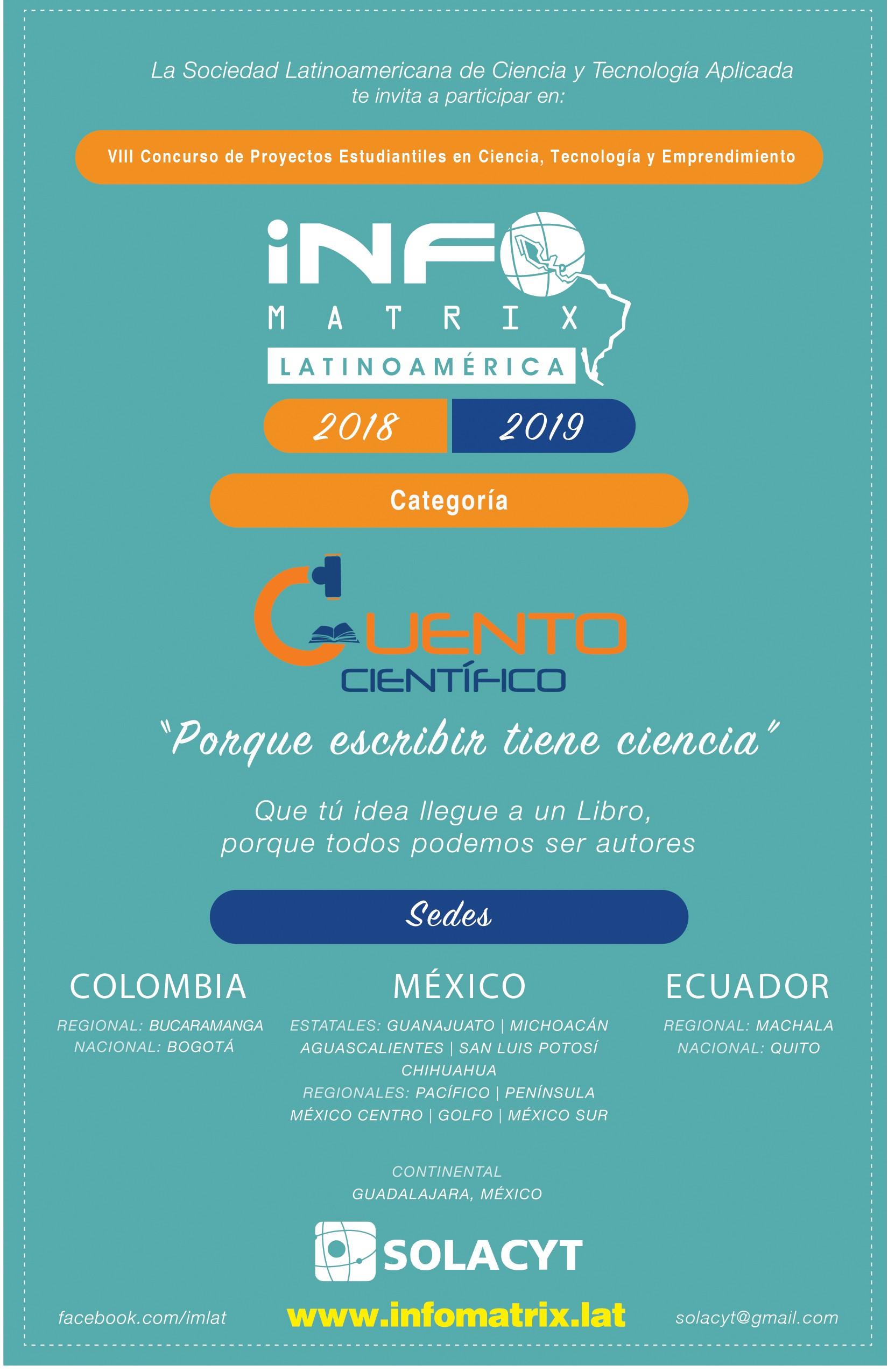 Calendario Escolar 2018 Y 2019 Aguascalientes Más Arriba-a-fecha Ceti Colomos