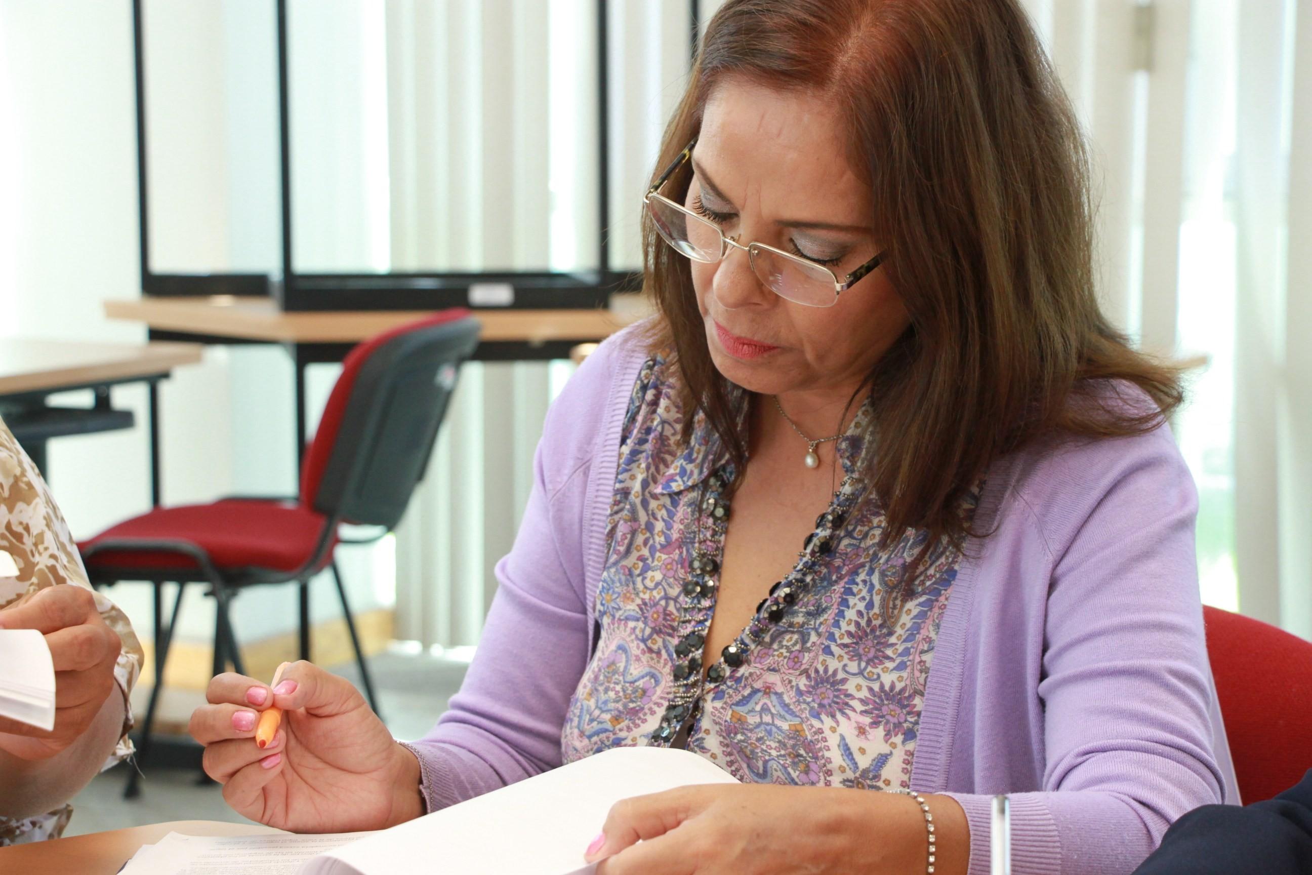 Instituto de Educaci³n de Aguascalientes convoca a docentes y técnico docentes a ofrecer tutora a personal de nuevo ingreso en educaci³n básica