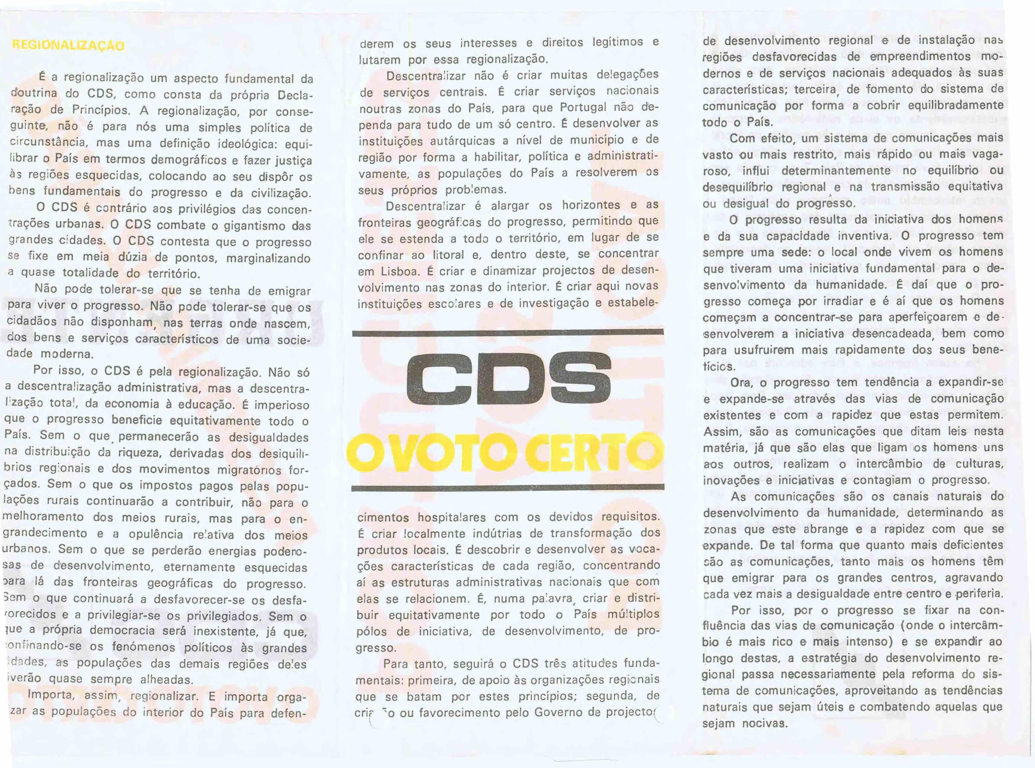 Calendario Escolar 2019-1 Fes Aragon Recientes Cds – 1976 – Ephemera – Biblioteca E Arquivo De José Pacheco Pereira