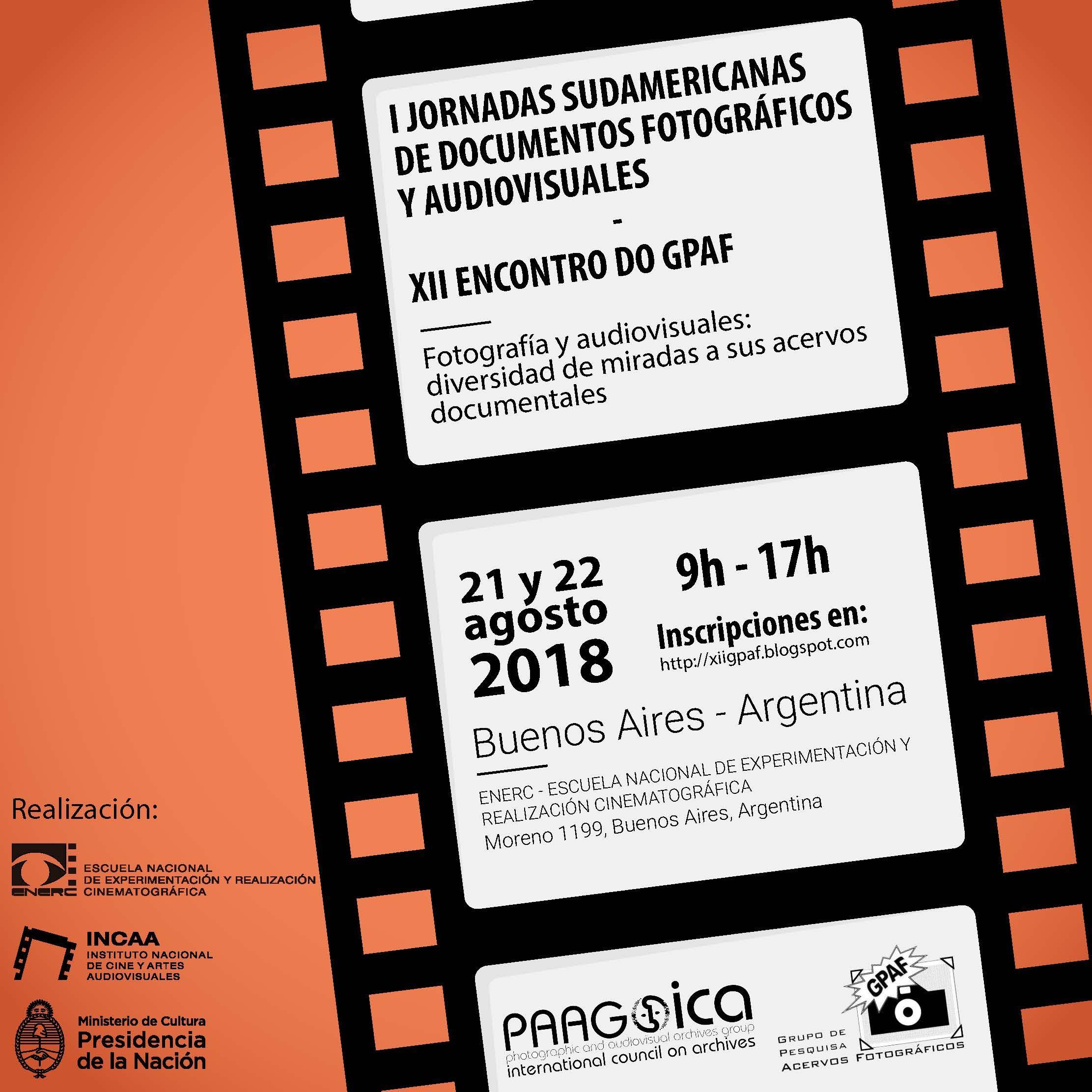 Calendario Escolar 2019 Argentina Caba Más Caliente Enerc Escuela Nacional De Experimentaci³n Y Realizaci³n Of Calendario Escolar 2019 Argentina Caba Actual Concursos