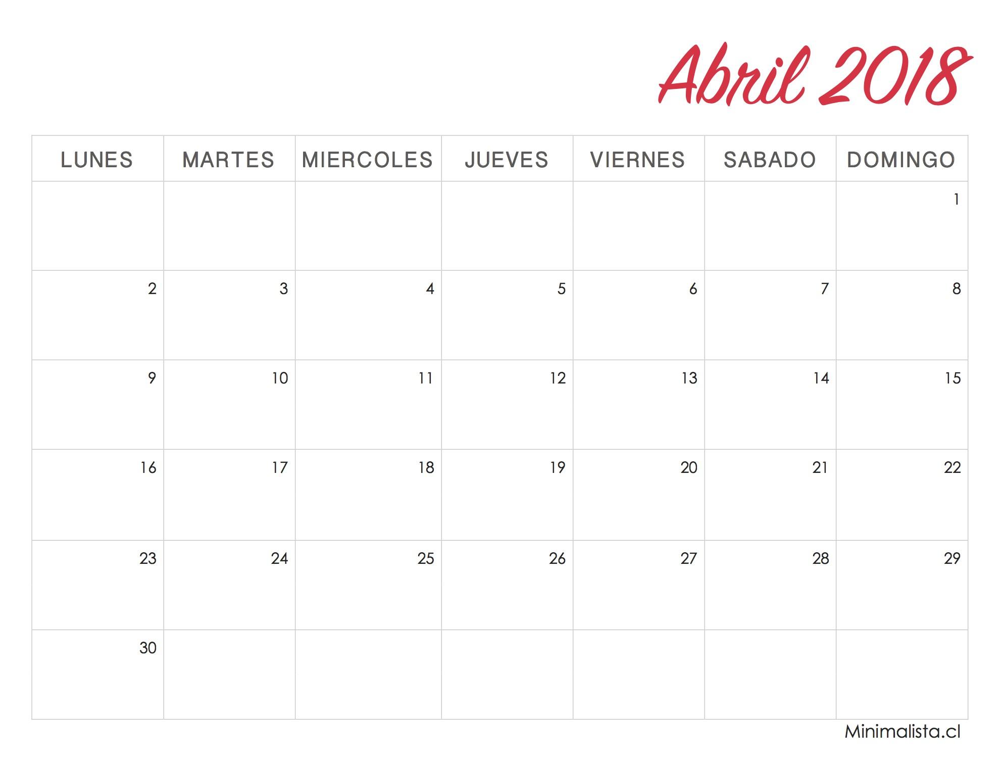 Calendario Escolar 2019 Baja California Actual Calendarios 2018 Para Imprimir – Minimalista Tumblr Of Calendario Escolar 2019 Baja California Mejores Y Más Novedosos Universidad Aut³noma De Baja California Sur