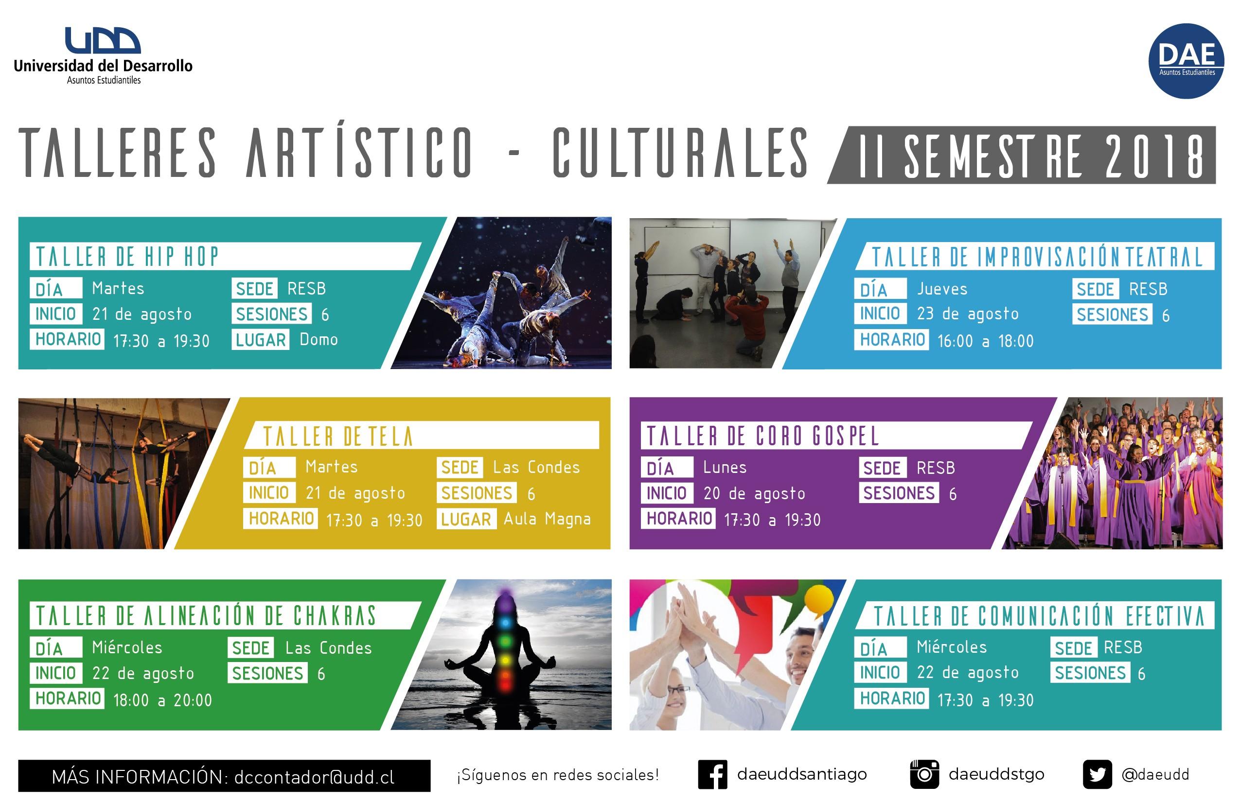 Calendario Escolar 2019 Chile Para Imprimir Más Caliente Talleres