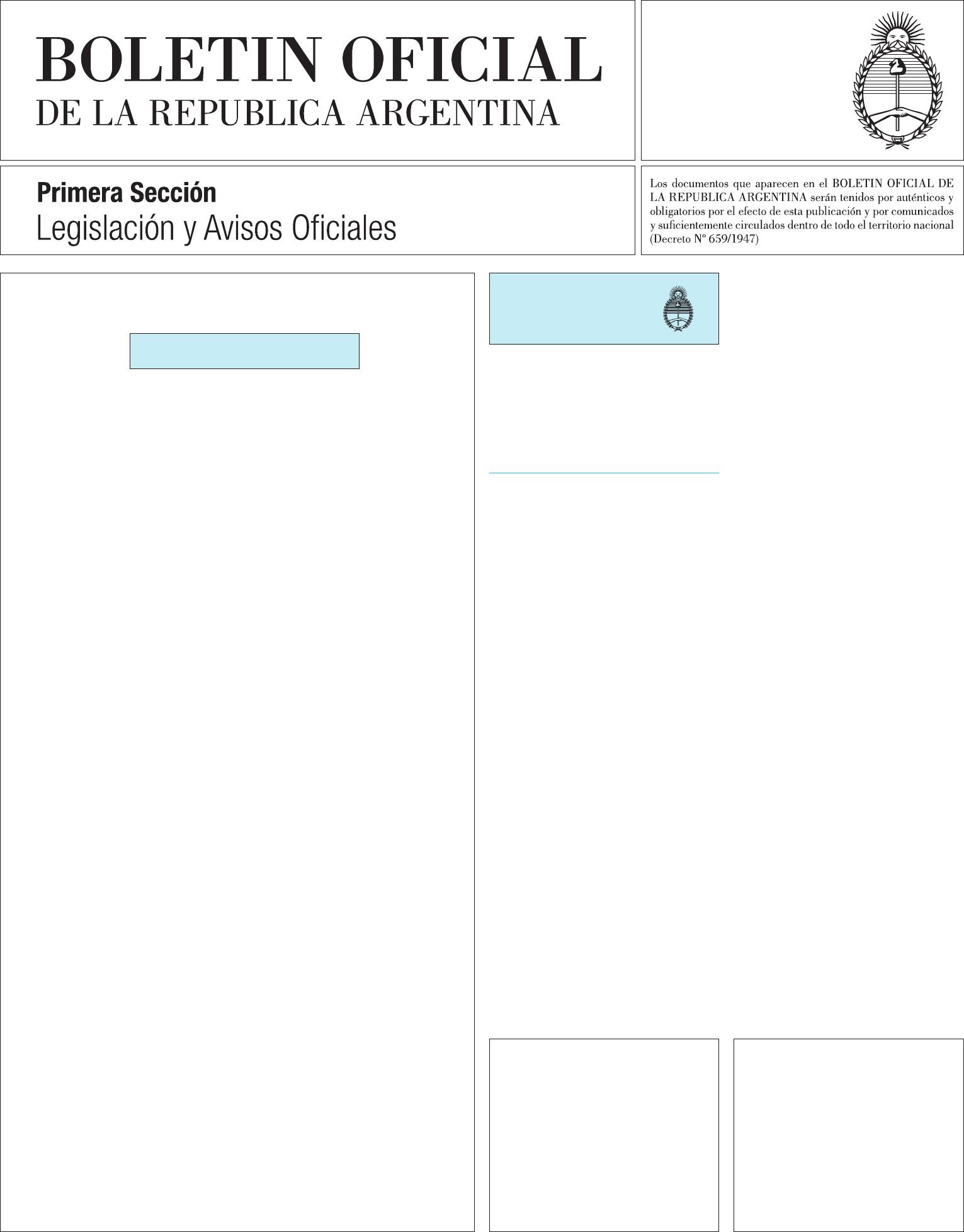 Boleto electr³nico Boletn icial [PDF Document]