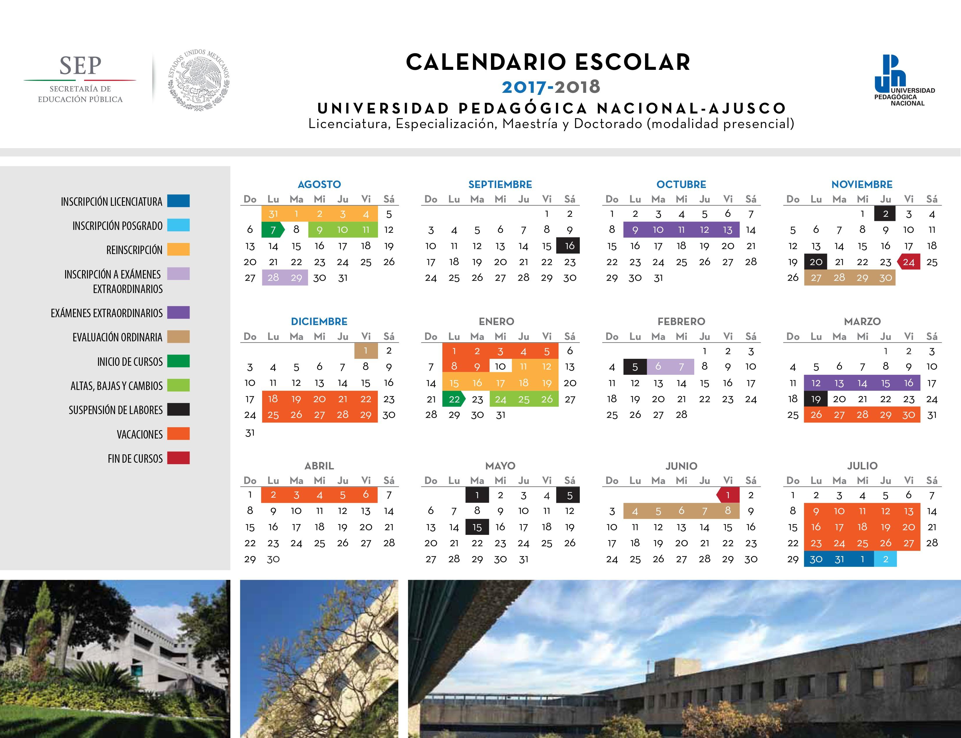 Calendario Escolar 2019 Descargar Actual Calendario Escolar 2018 Of Calendario Escolar 2019 Descargar Recientes Calendario Escolar 2017 2018 Más De 100 Imágenes Para Descargar