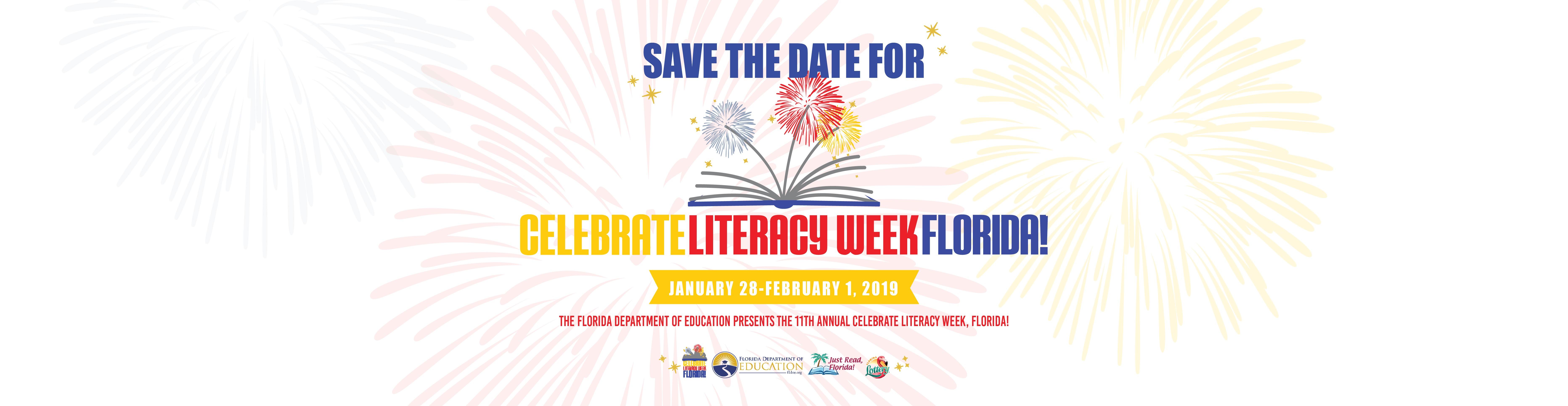 Calendario Escolar 2019 Educaragon Actual Florida Department Education