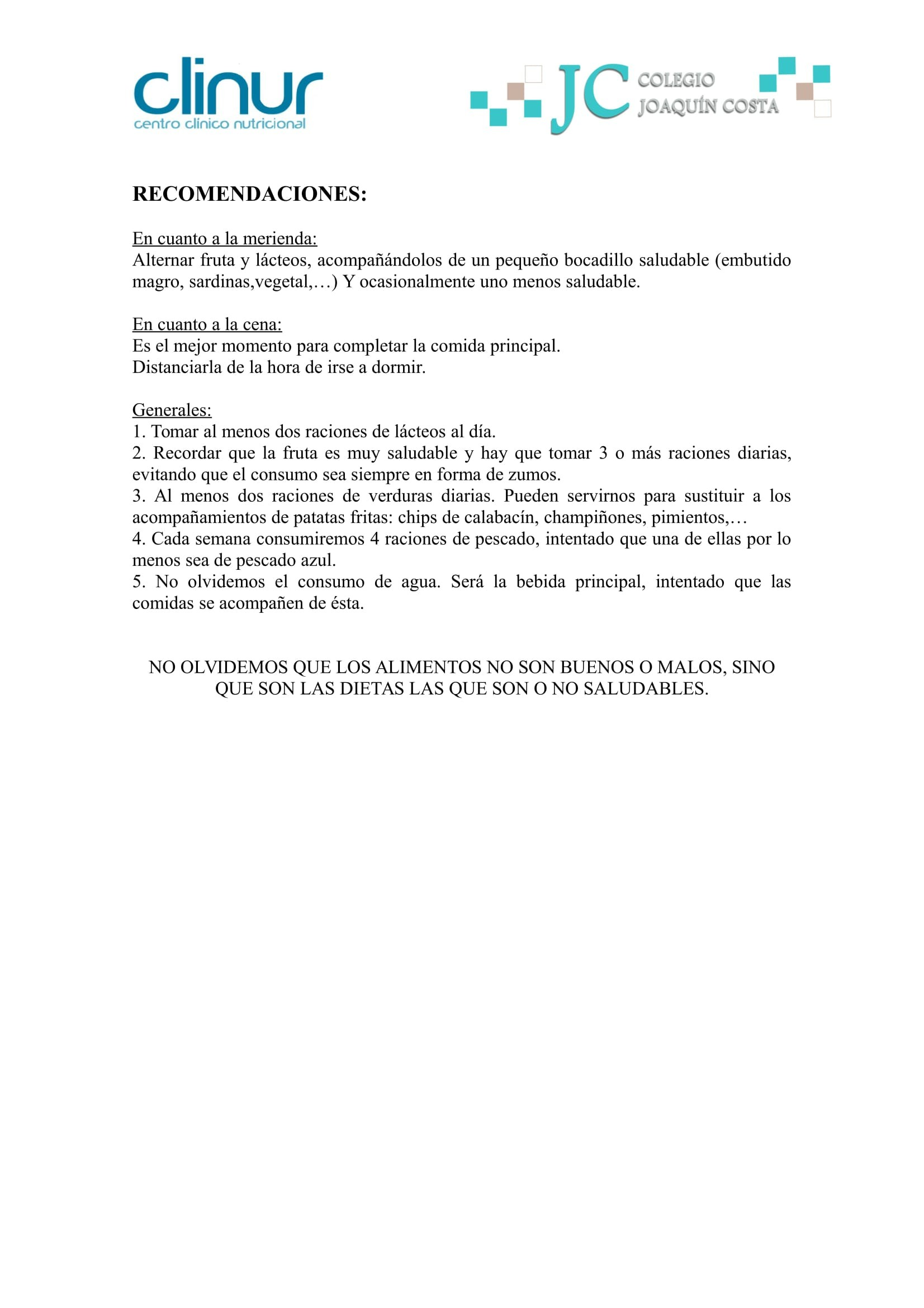 Calendario Escolar 2019 Huesca Actual Menº Edor Escolar Of Calendario Escolar 2019 Huesca Recientes atletismo Divertido