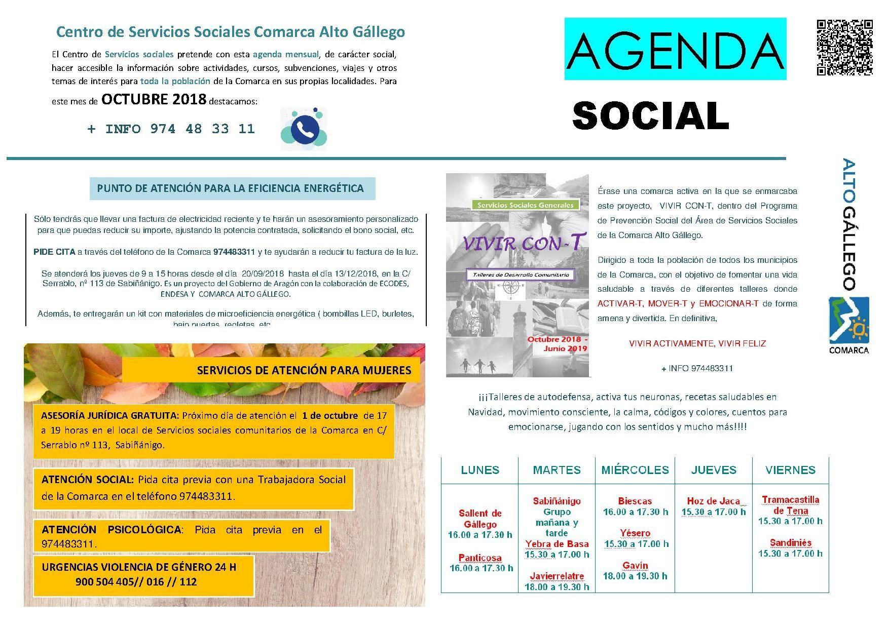 Calendario Escolar 2019 Huesca Más Arriba-a-fecha Plantilla De Personal Arca Alto Gallego Bienvenidos A La Web Of Calendario Escolar 2019 Huesca Recientes atletismo Divertido