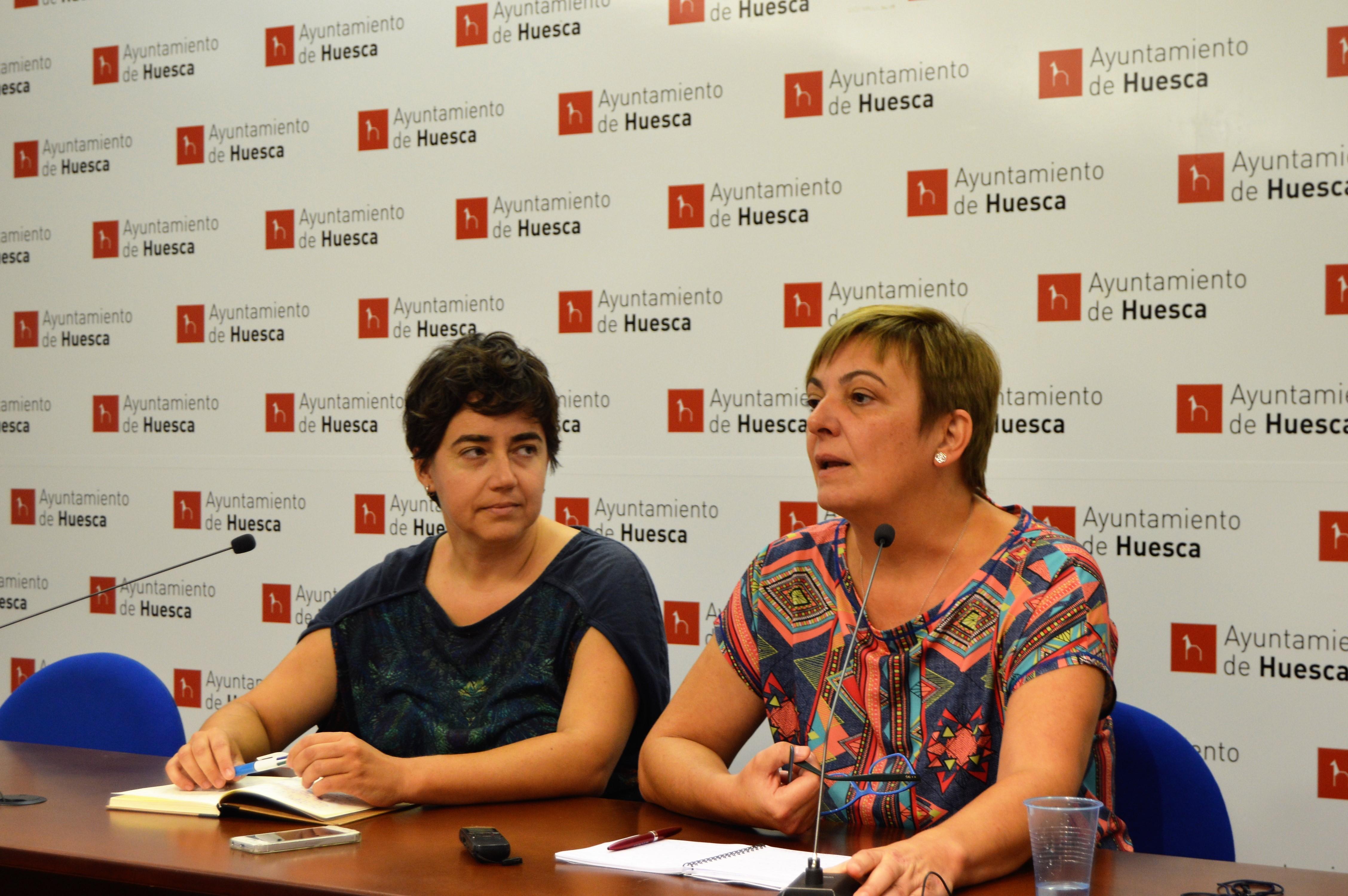 Calendario Escolar 2019 Huesca Mejores Y Más Novedosos Noticias Huesca Cambiar Huesca Of Calendario Escolar 2019 Huesca Recientes atletismo Divertido