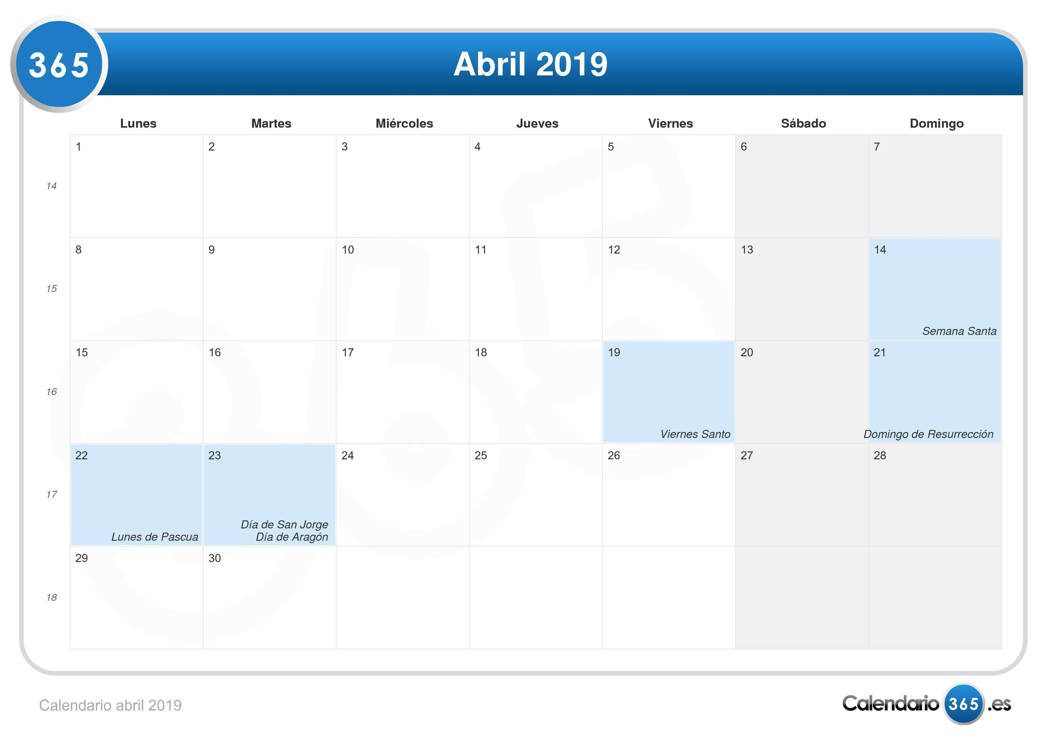Calendario Escolar 2019 Jaen Más Arriba-a-fecha Calendario Abril 2019 Of Calendario Escolar 2019 Jaen Más Recientemente Liberado Horarios Del Curso 2018 2019 – I E S Fuente De La Pe±a