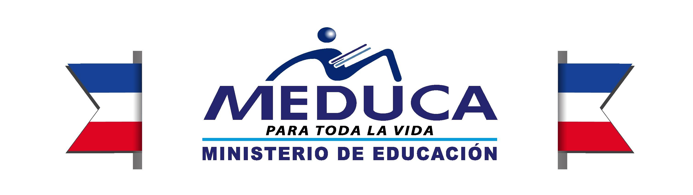 Calendario Escolar 2019 Meduca Panama Más Reciente šltimas Noticias Of Calendario Escolar 2019 Meduca Panama Más Caliente Calaméo Contratos De Mantenimiento