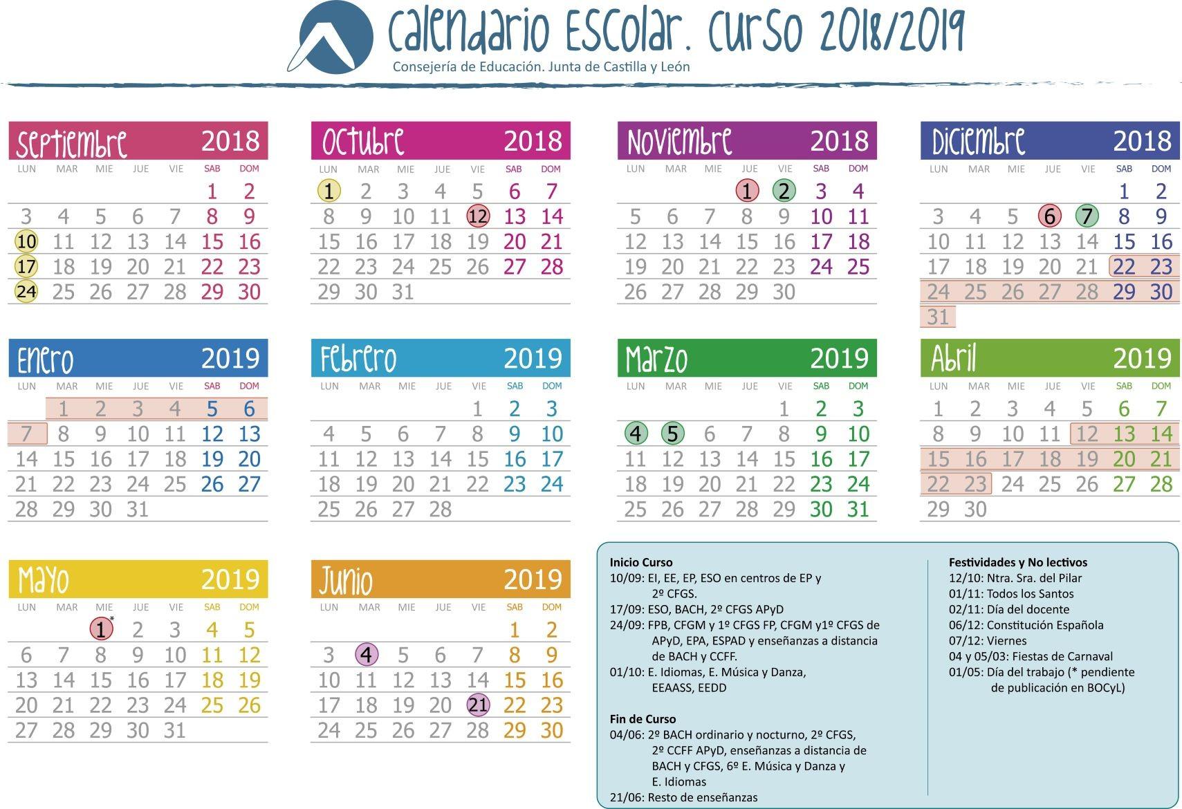 Calendario Escolar 2019 Mexico Con Dias Festivos Actual Ayer Te Vi Heredia Of Calendario Escolar 2019 Mexico Con Dias Festivos Más Actual Presentan El Calendario Escolar 2018 2019 Diario Basta