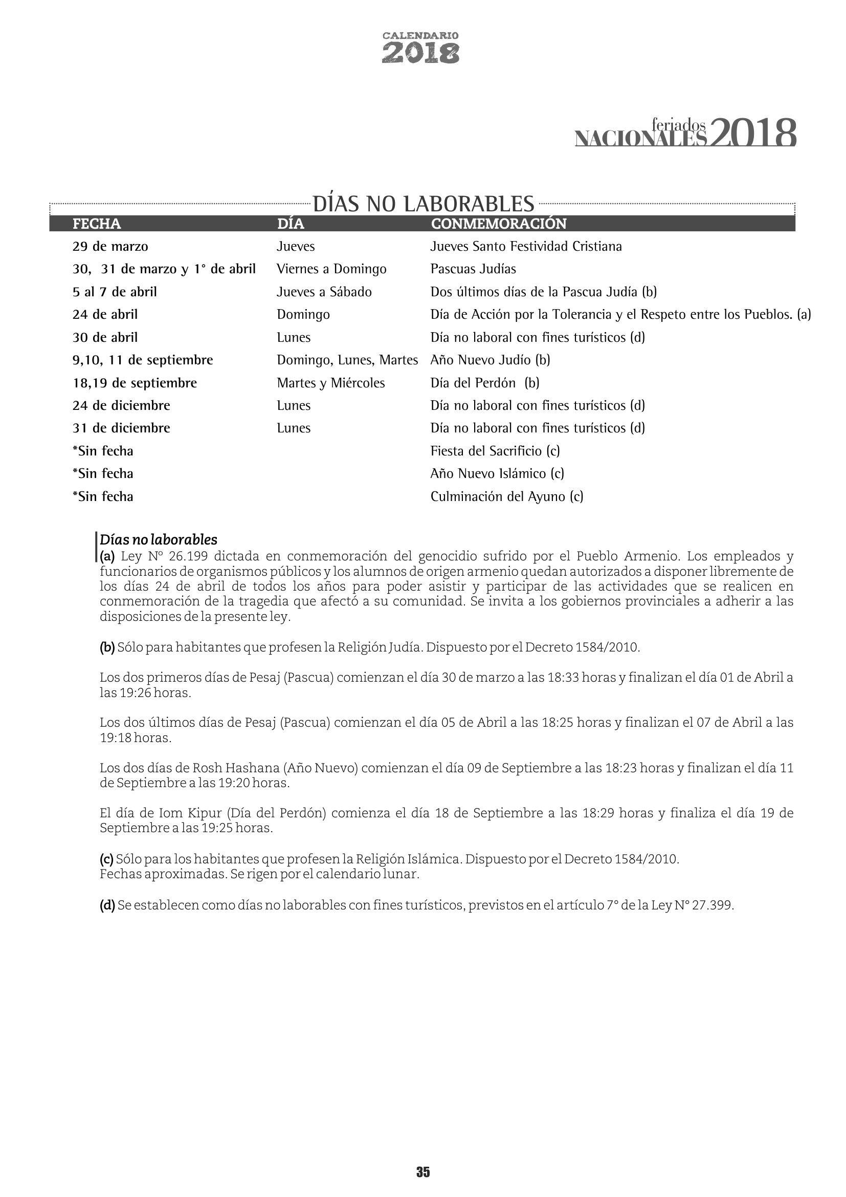 Calendario Escolar 2019 Para Imprimir Com Feriados Más Recientes Calendario Escolar 2018 Of Calendario Escolar 2019 Para Imprimir Com Feriados Más Actual Calendario Escolar 2018