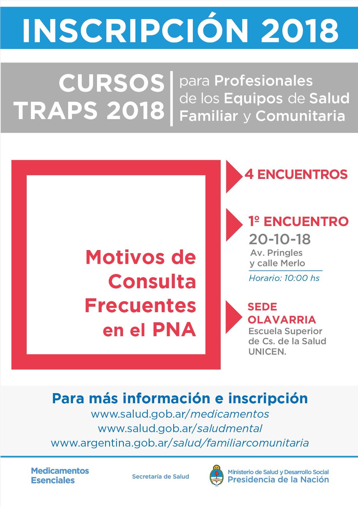Calendario Escolar 2019 Provincia De Buenos Aires Más Arriba-a-fecha Inicio Escuela Superior De Ciencias De La Salud