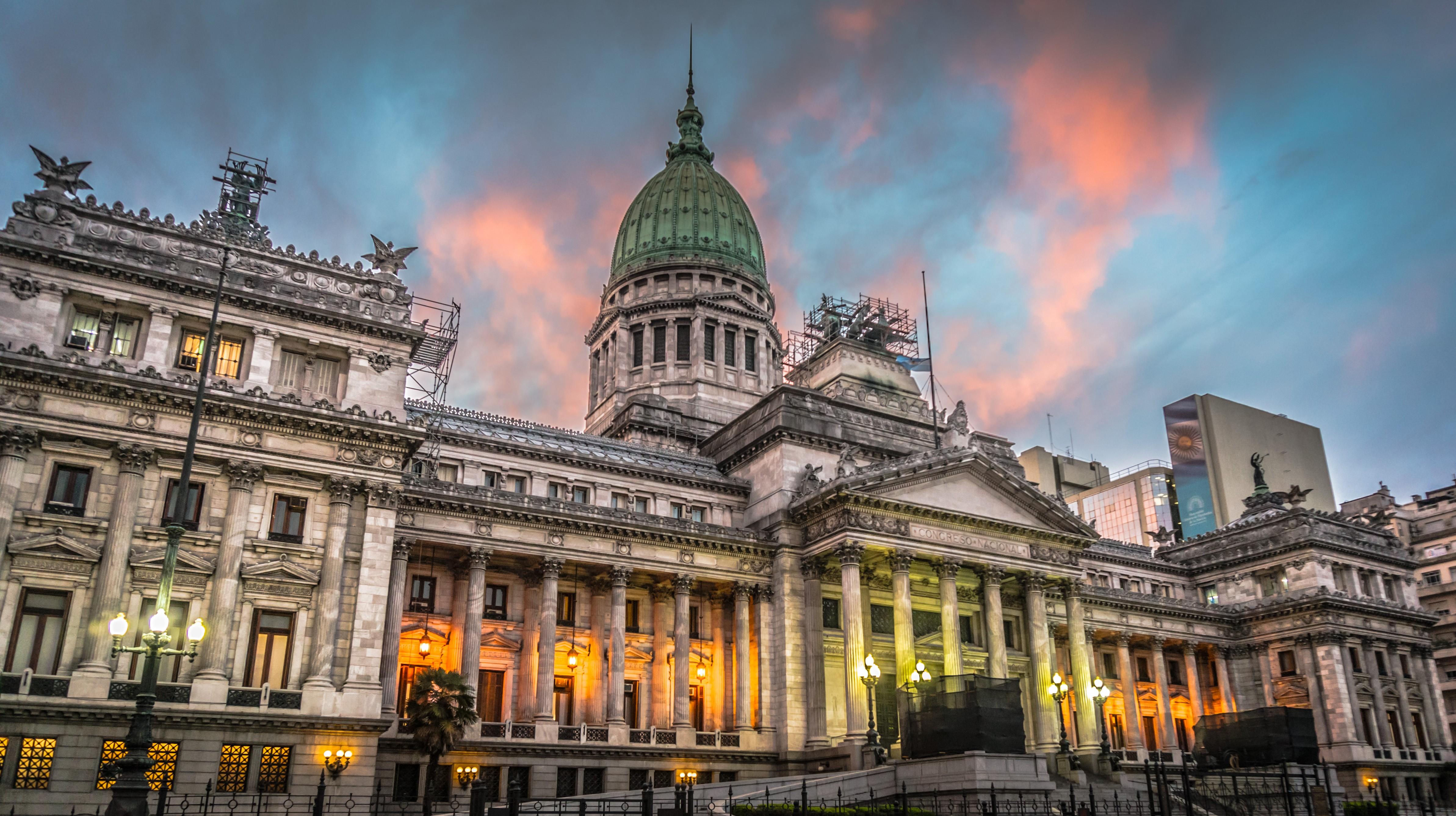 """Informe advierte sobre el """"Proyecto de ajuste del Presupuesto Nacional 2019"""""""