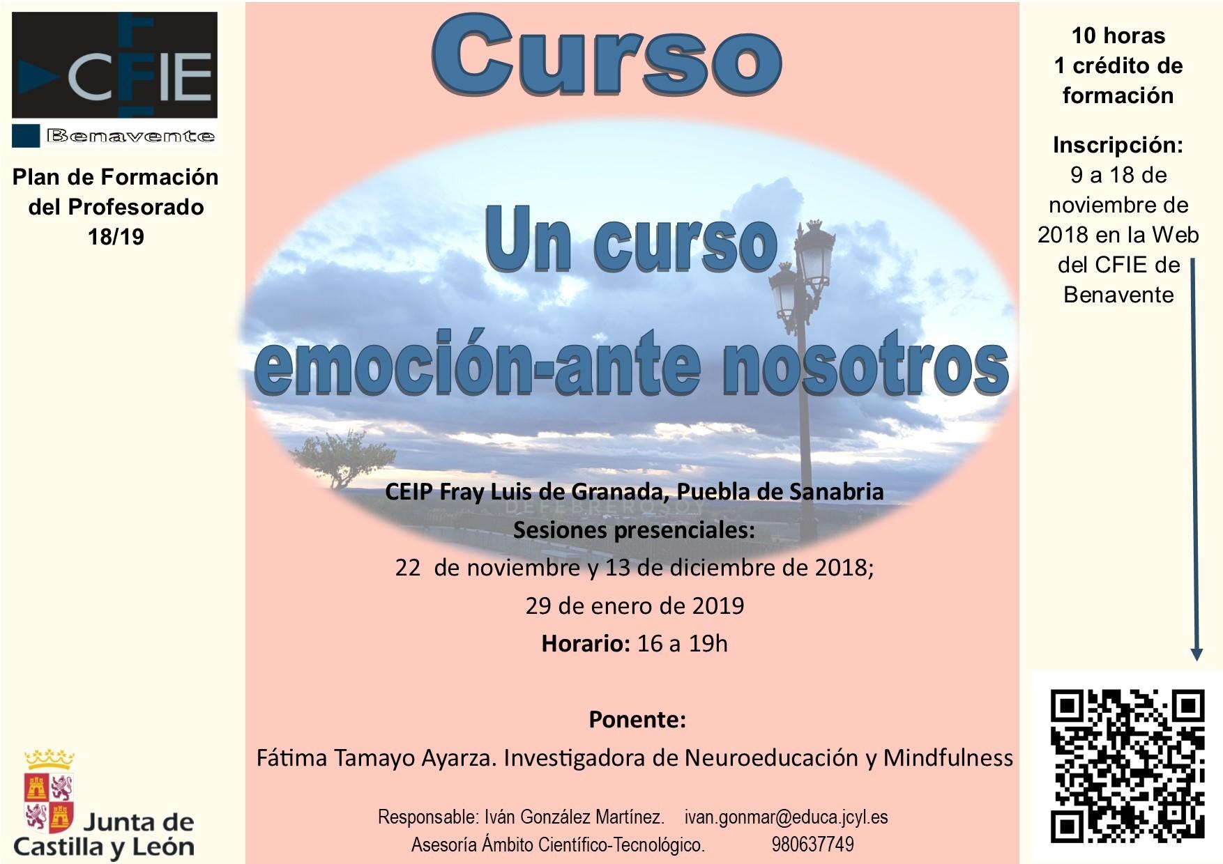 Calendario Escolar 2019 Puebla Mejores Y Más Novedosos Cfie De Benavente